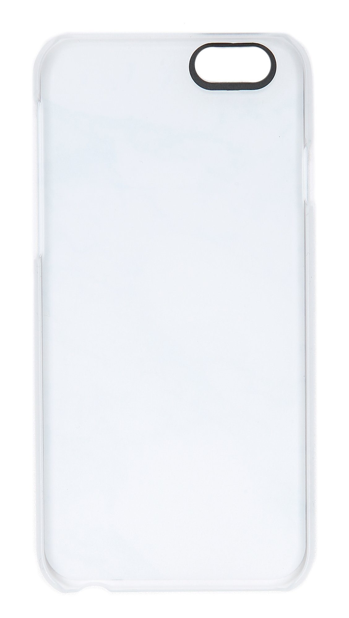 Casetify White Marble Iphone 6 / 6s Case in White : Lyst
