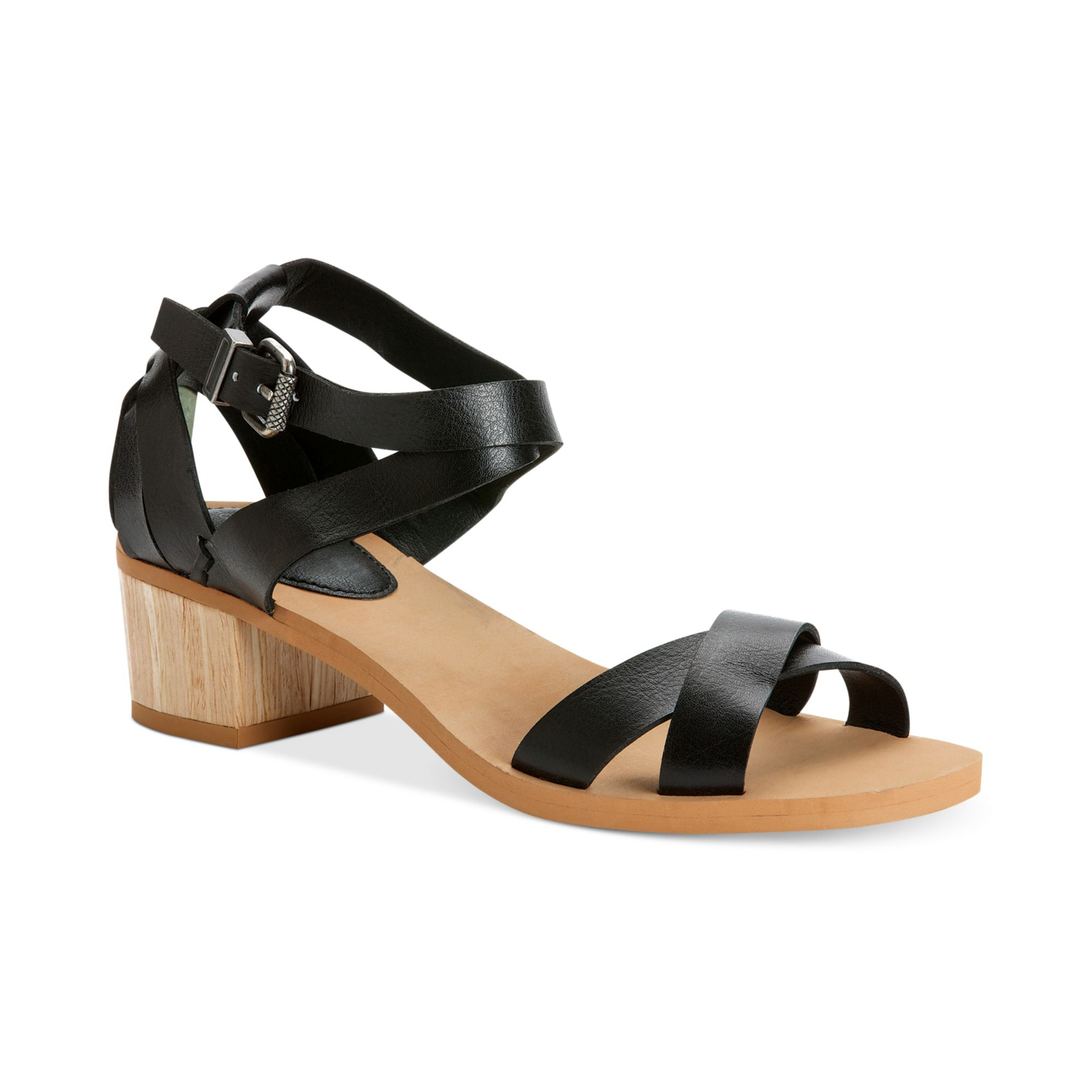 e0ad07784f5a4d calvin klein black sandals calvin klein ck molly city sandals in black black