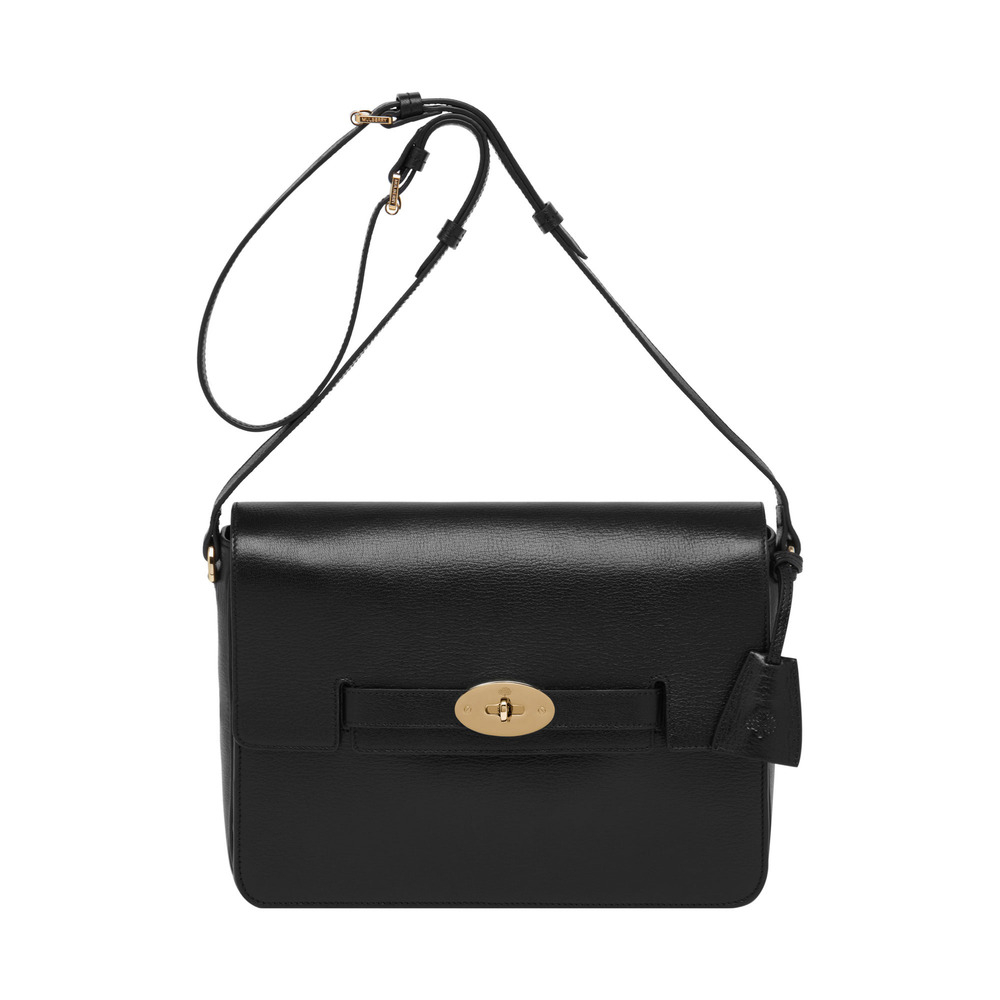 Gallery. Women s Mulberry Bayswater Women s Fringed Bags ... 83af174d3b9de
