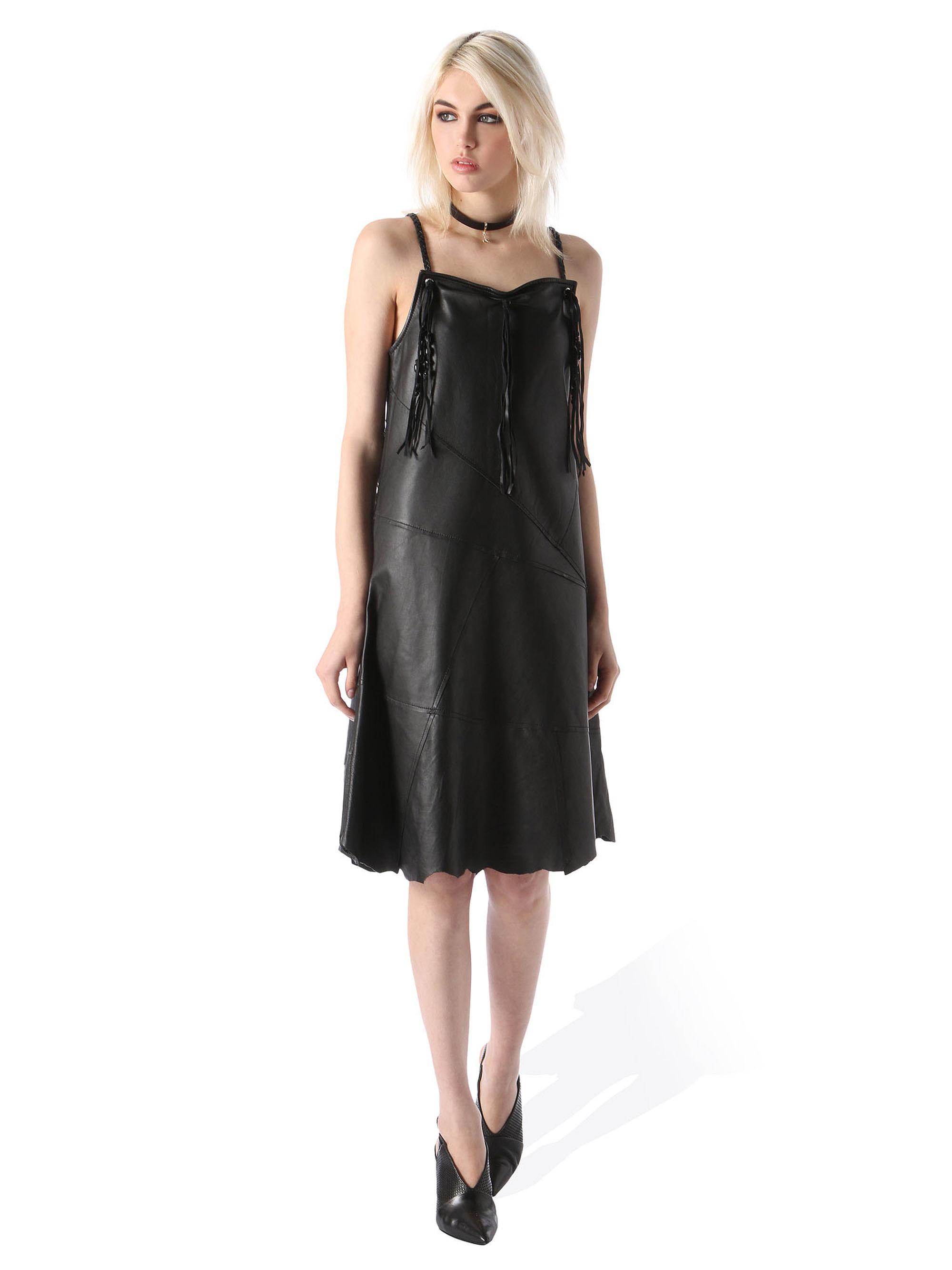 Next diesel black dress