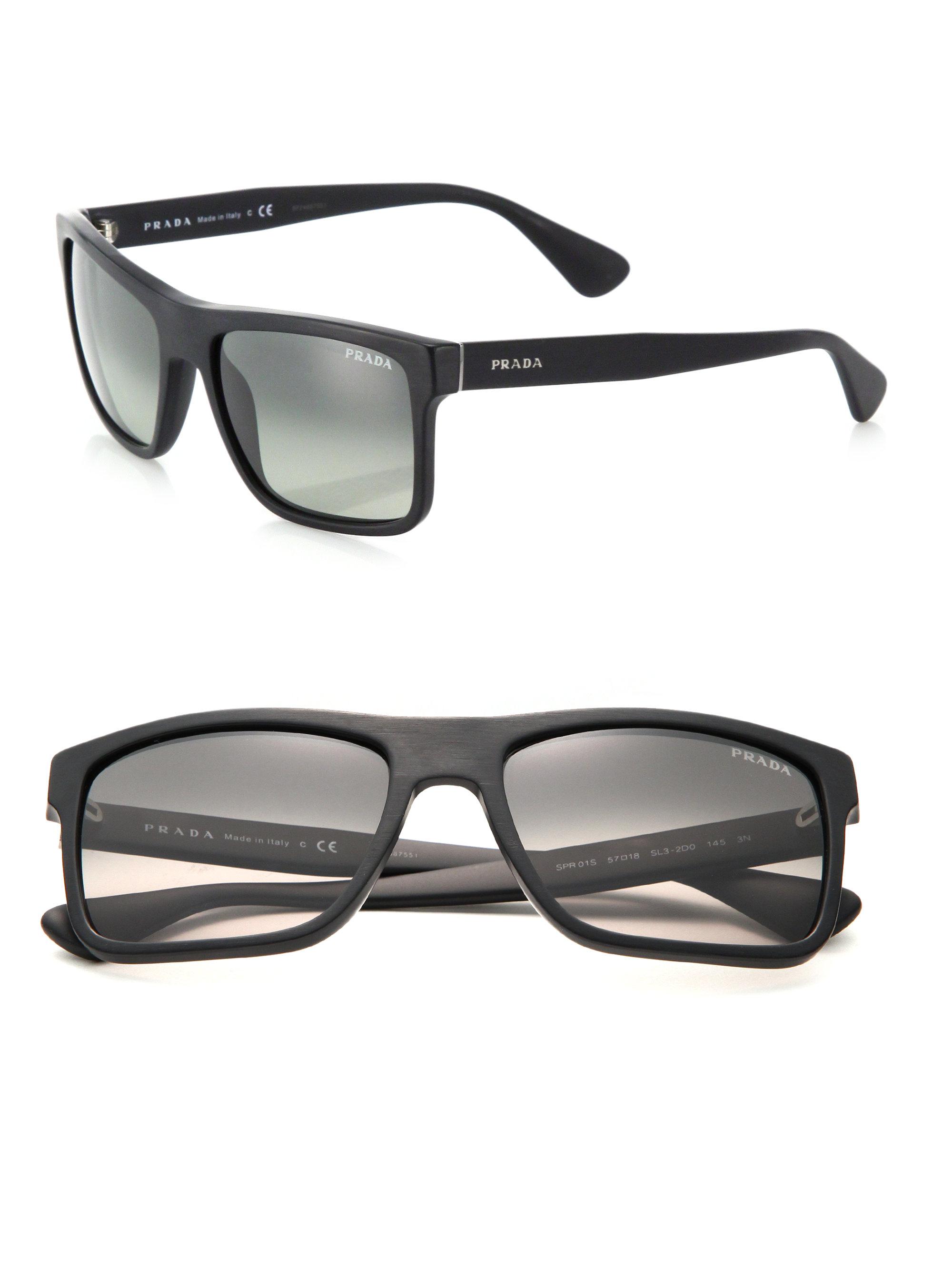 97fd848fc1bf Prada Mens Sunglasses 2015