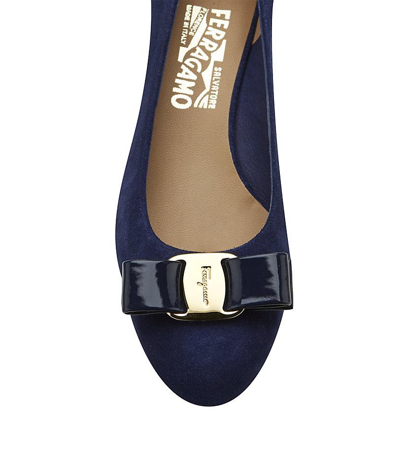 Mimco Shoe Sizing