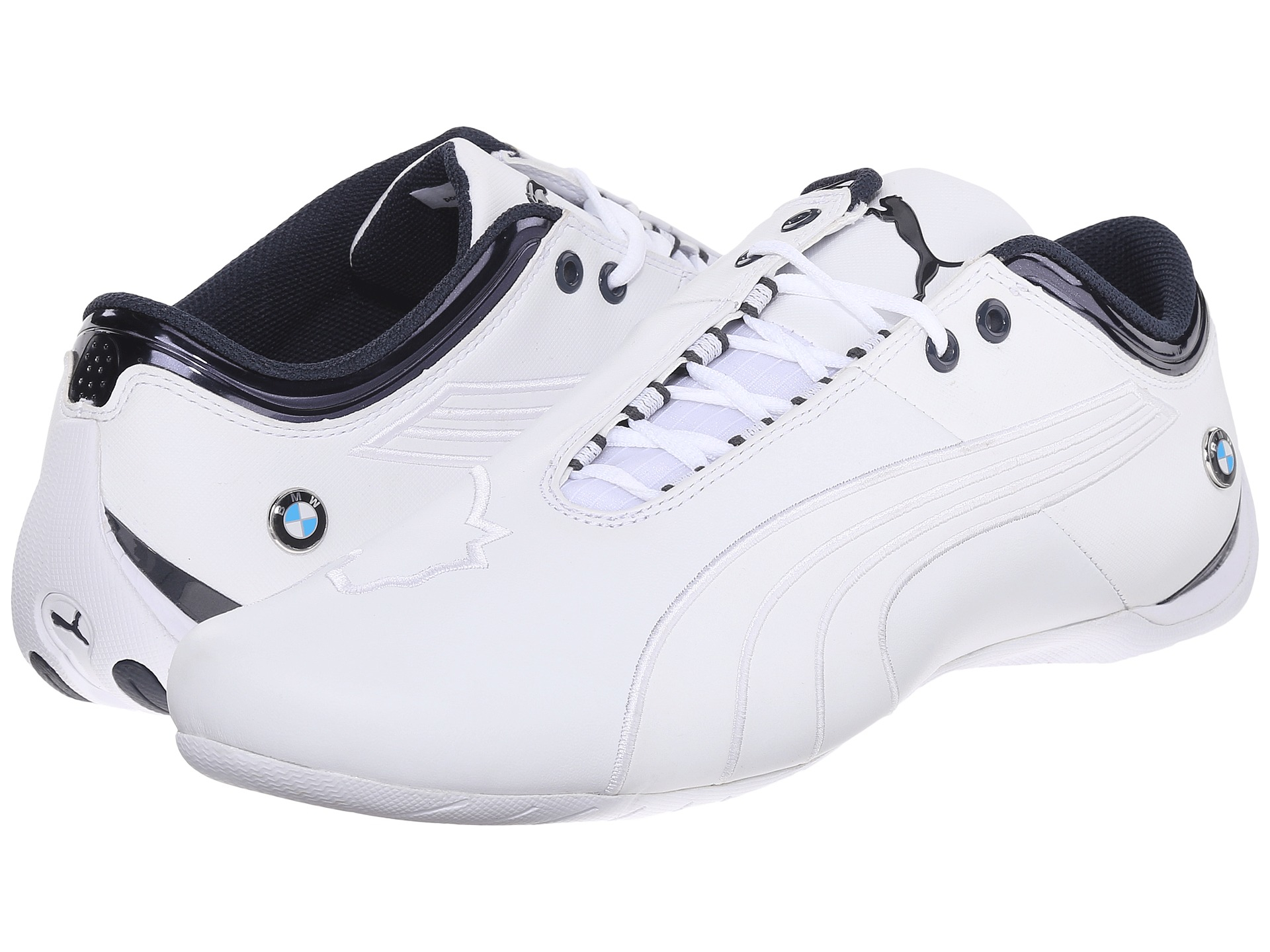 Gallery. Previously sold at  Zappos · Men s Puma Bmw ... 72fc3fe727