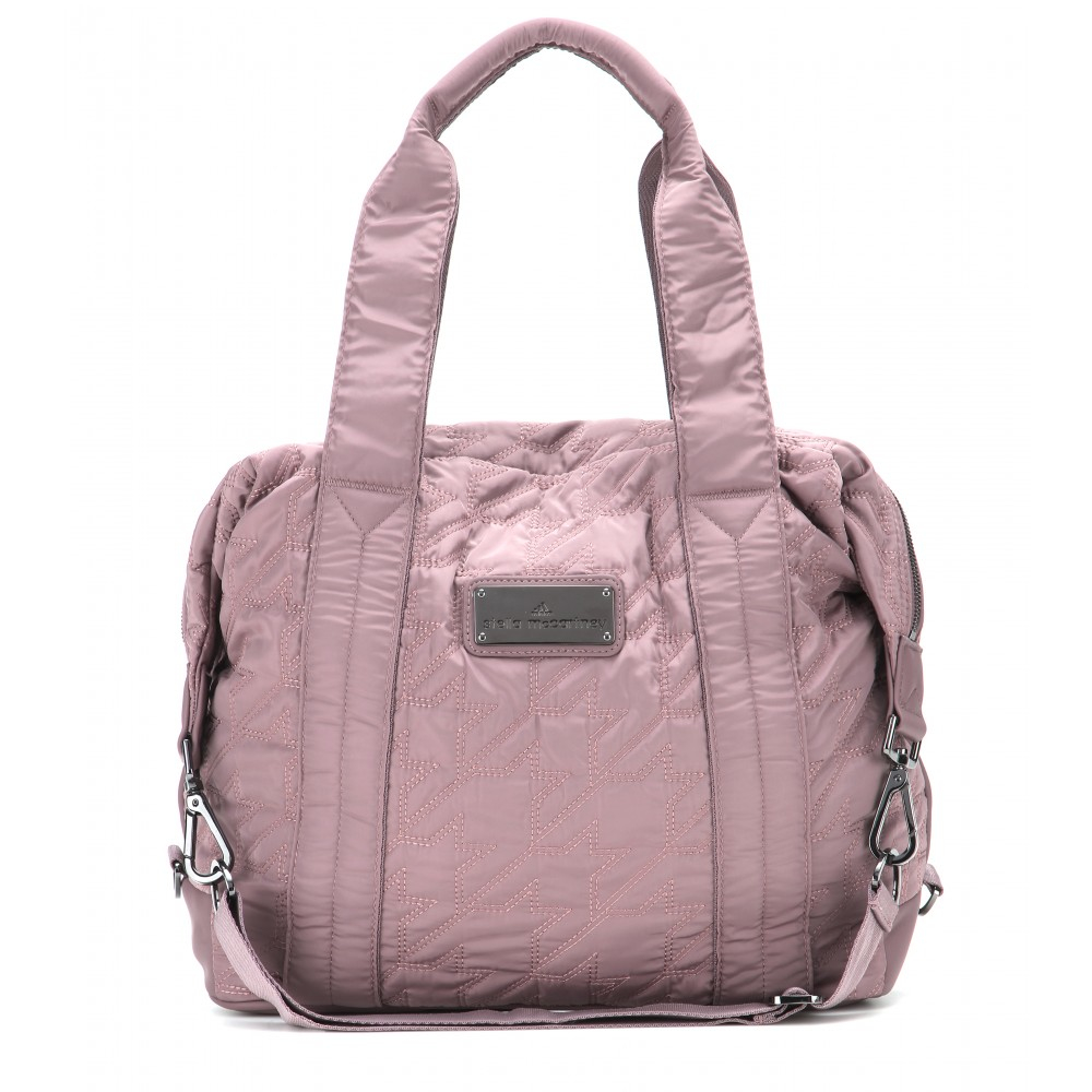 Gallery. Previously sold at  Mytheresa · Women s Gym Bags ... 007f670e7fa6b