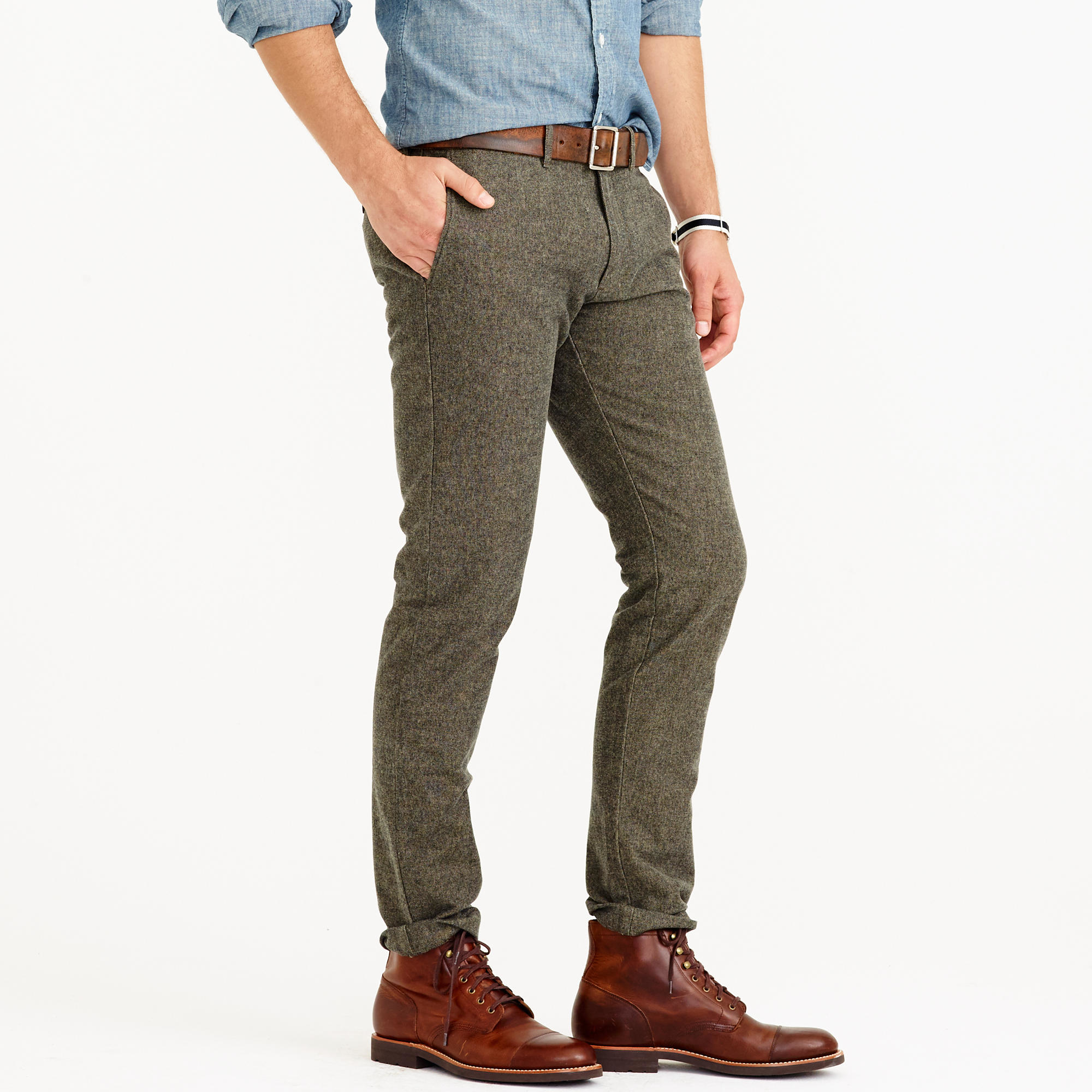 Finishline For Sale Latest Collections Cheap Price 484 Slim-fit Stretch-cotton Twill Chinos J.crew Free Shipping Clearance Get To Buy Cheap Online VSWQ8BHXly