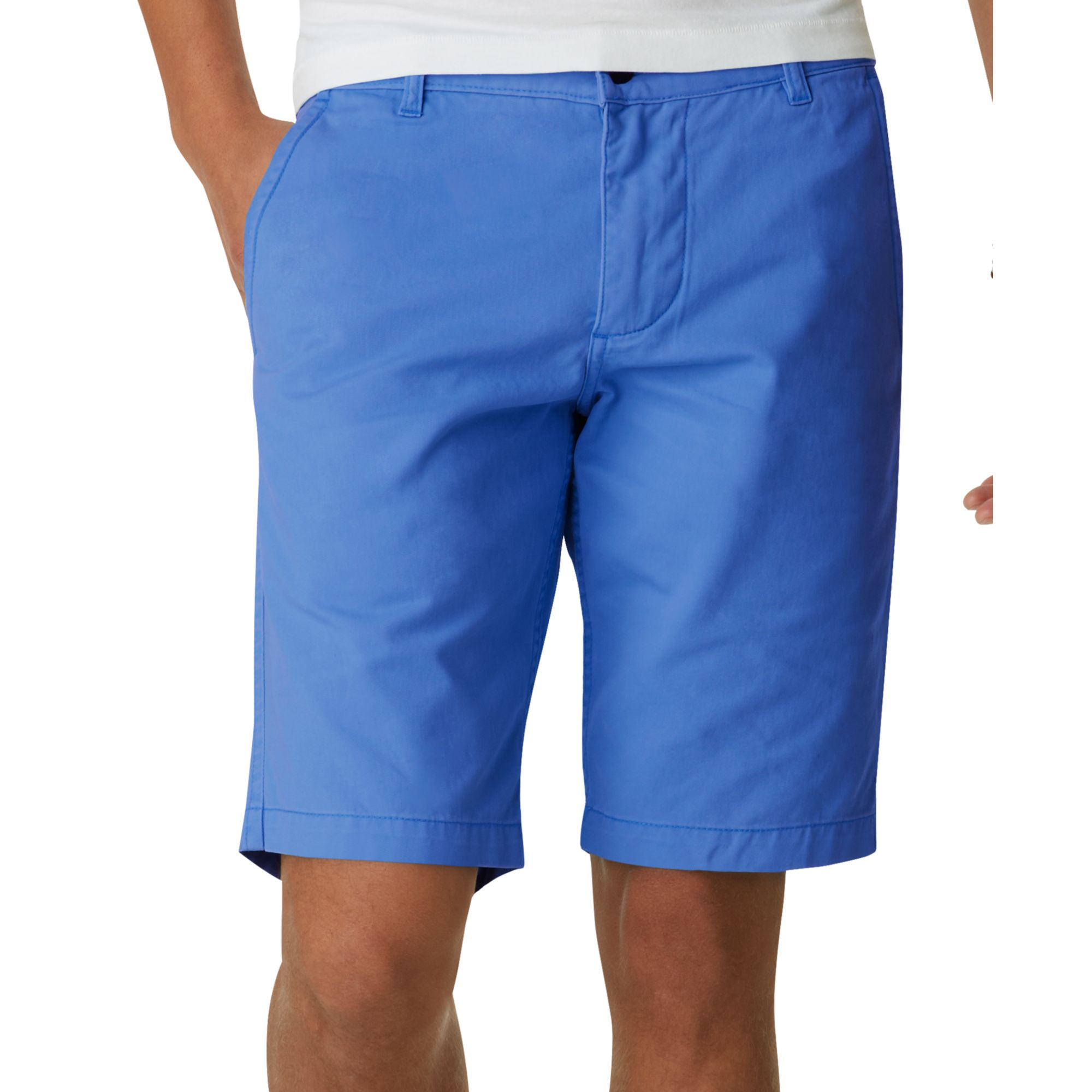polo ralph lauren classic2 men's light blue chinos khakis pants classic fit new see more like this GAP Men's Slim Fit Linen Cotton Khaki Pants 33x30 NWT $70 New Khaki Light Blue Brand New.