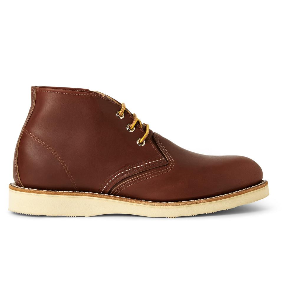 Work Shoes For Men Indoor