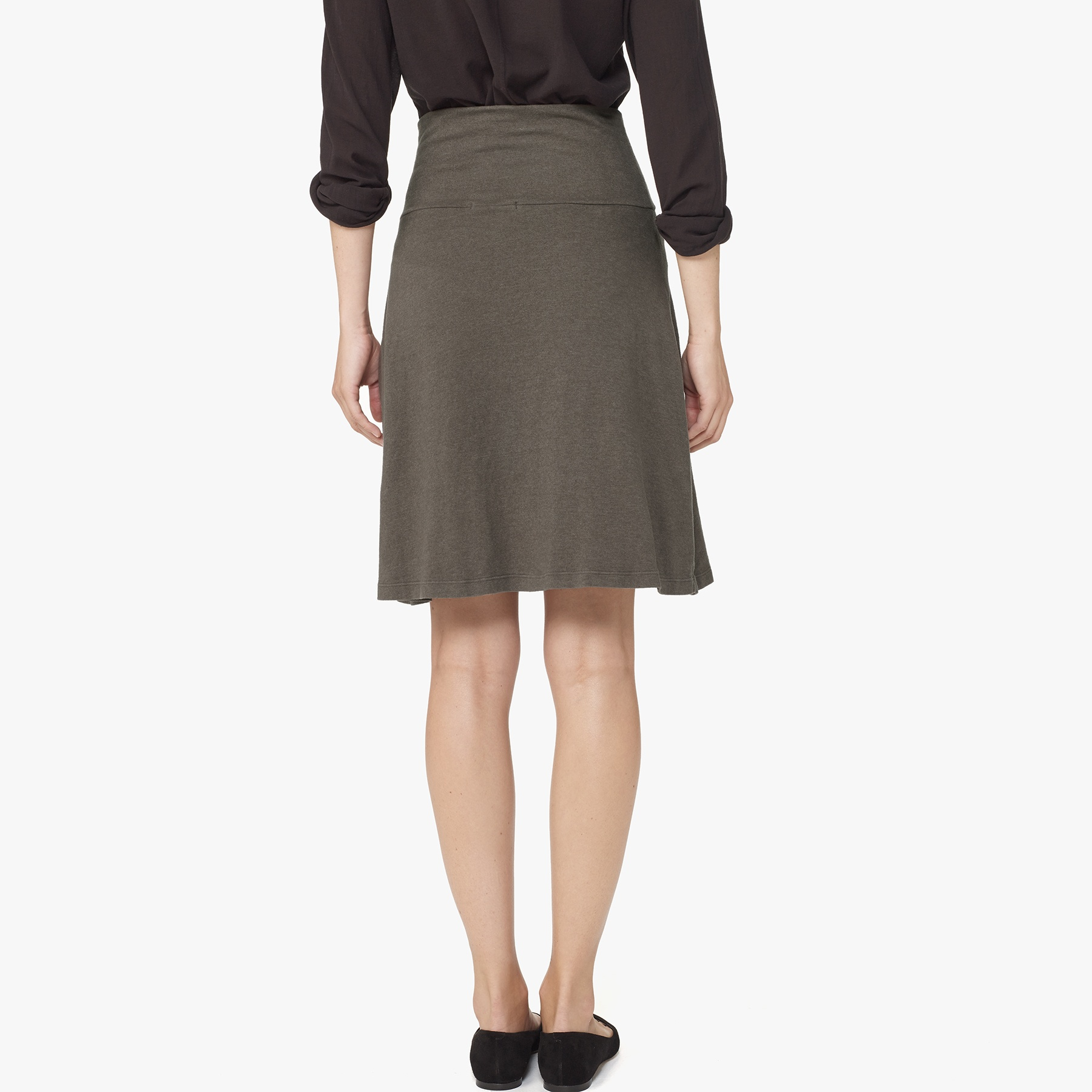 Looking for a new skirt? From slim-fitting pencil skirts for women to ankle-skimming maxi skirts, you'll find dozens of options at JCPenney in our women's skirts collection for updating your fall wardrobe with this basic style staple. Shop and save today!