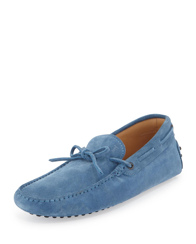 Pebbled Men S Shoe Shoe