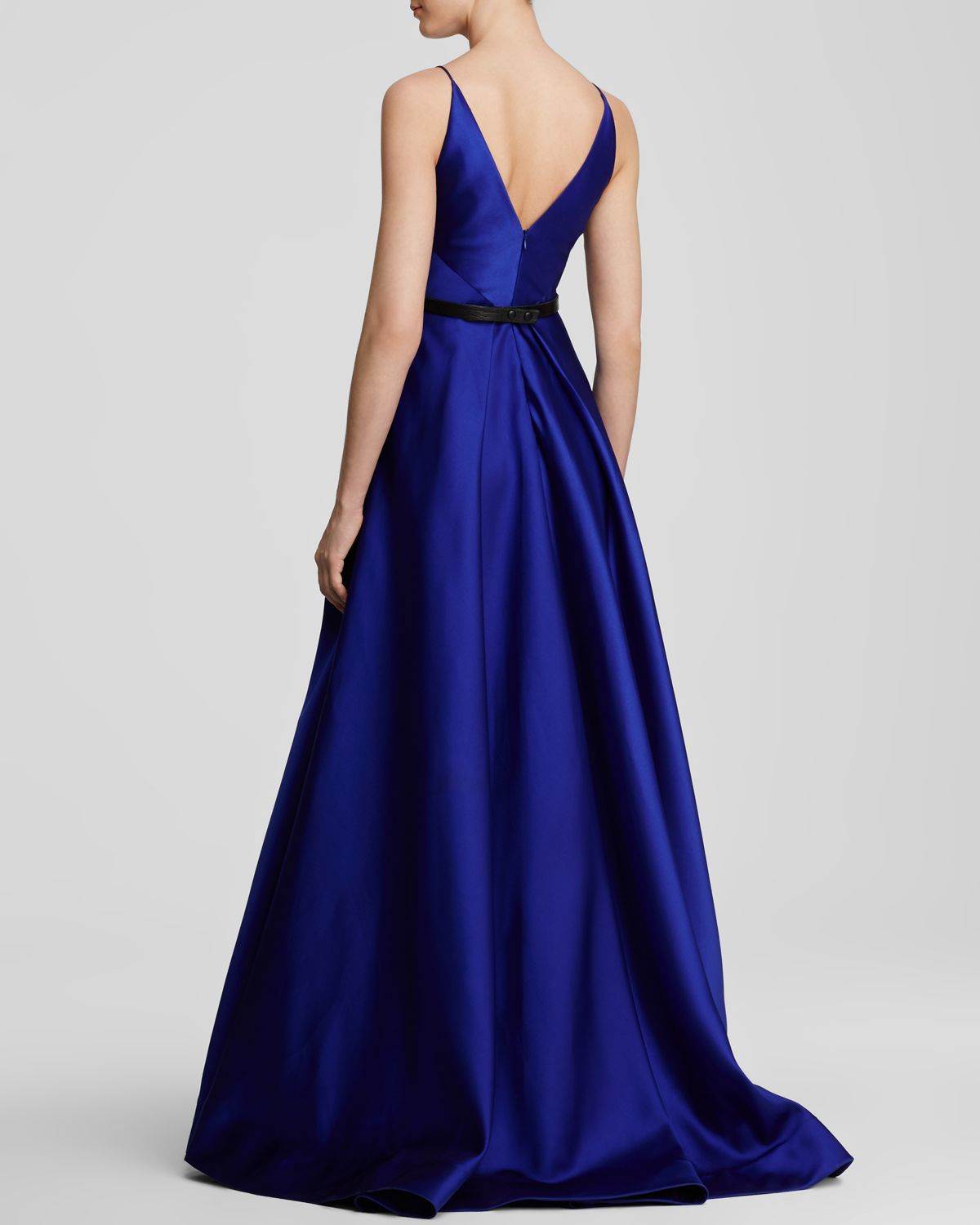 Ml Monique Lhuillier Gown - Best Seller Dress and Gown Review
