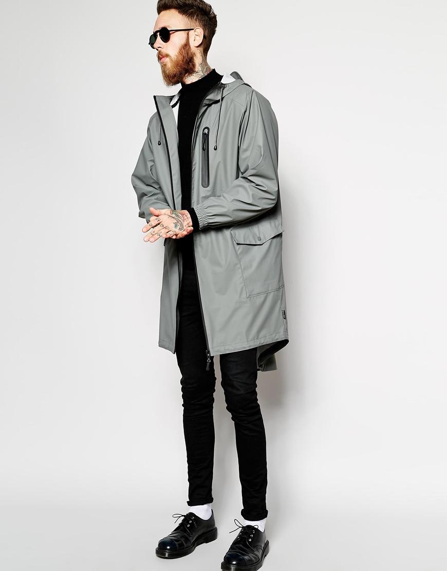 Dánska značka s oblečením zažalovala Zaru za použitie ich originálneho produktu. Pridajú sa do súdneho sporu i ostatné dotknuté mená?