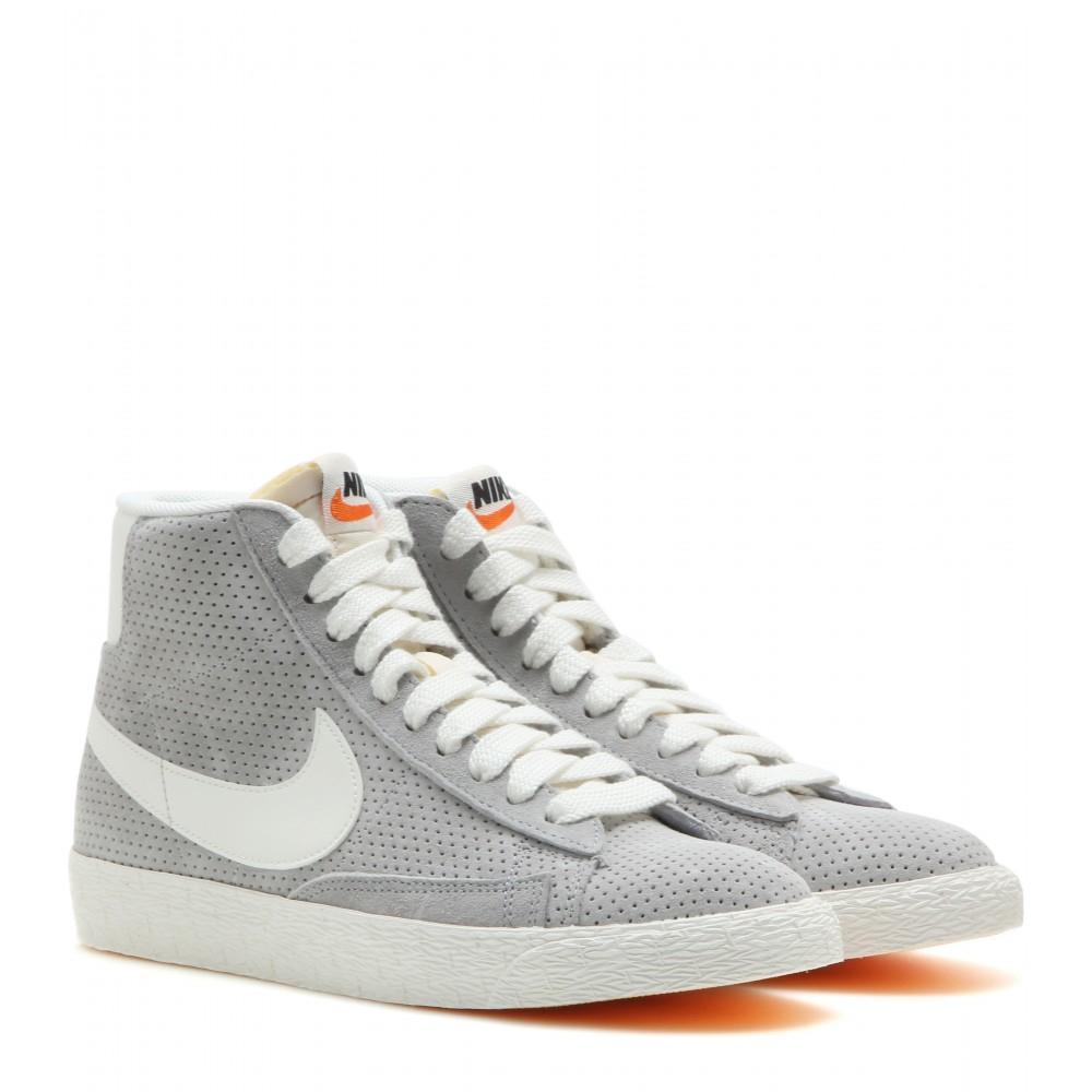 Sneakers A5f87 Nike Mid Greece D7510 Blazer 4jR35qAL