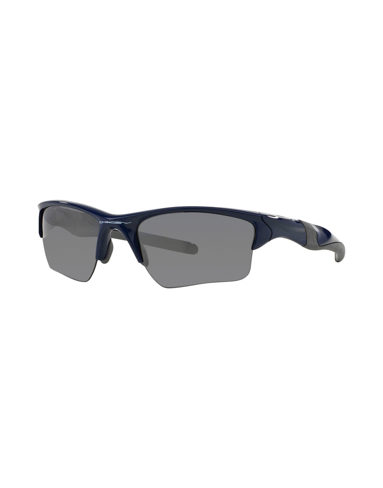 667ce7d8e7a Oakley Glasses Blue « Heritage Malta