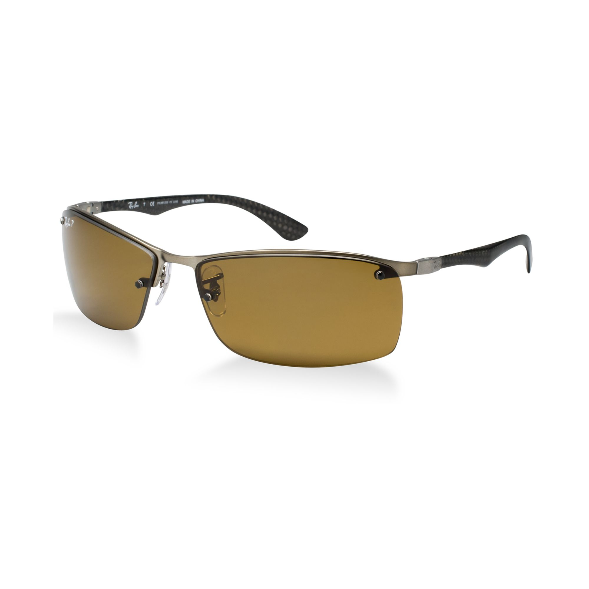 2a6aae7d0b Chinese Ray Ban Sunglasses « Heritage Malta