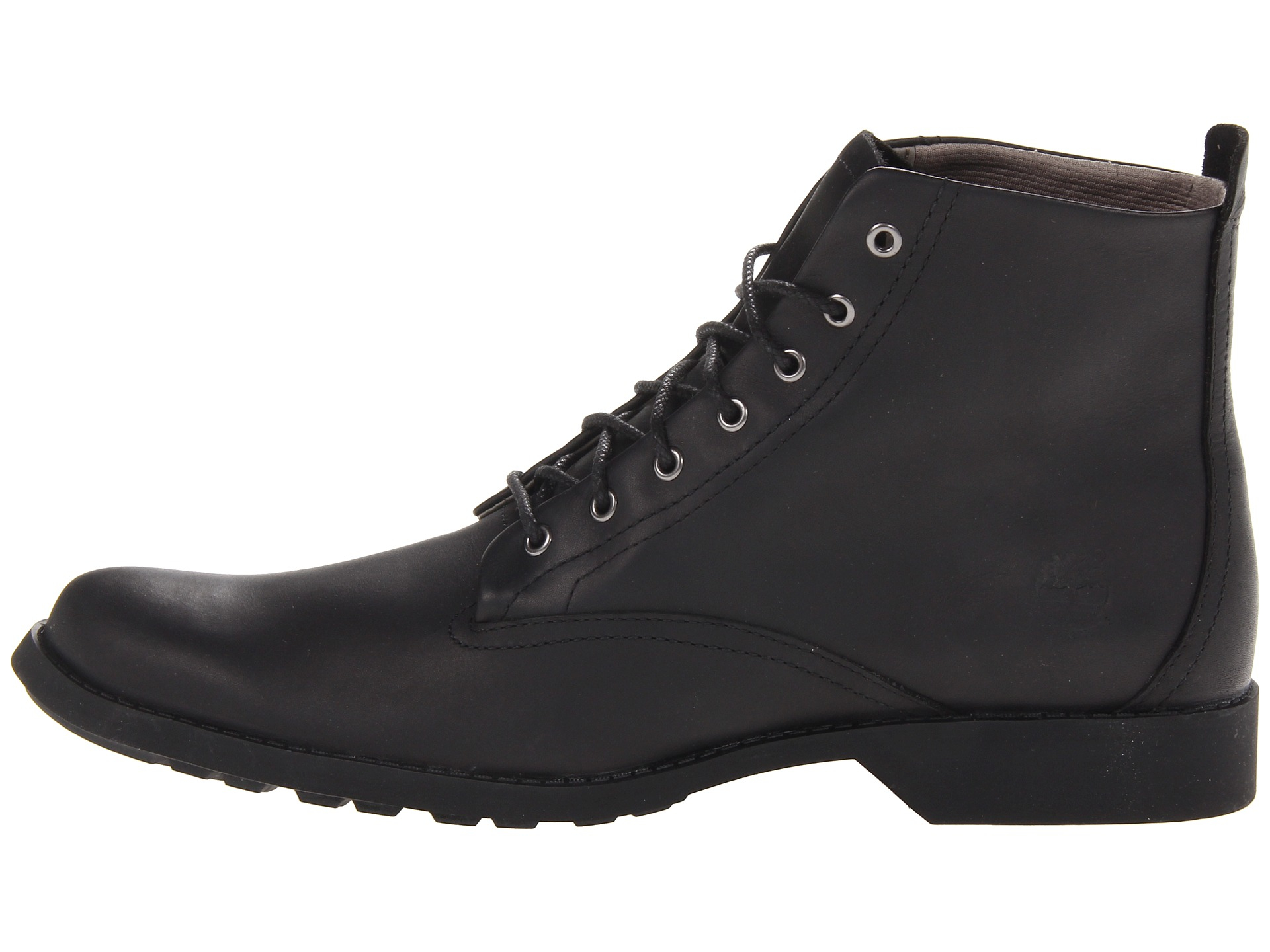 Earthkeepers City Lite Waterproof Chukka, Mens Boots Timberland