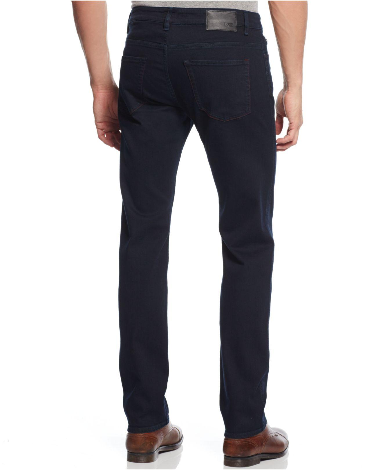 3577260f BOSS Boss Delaware Slim-fit Jeans in Blue for Men - Lyst