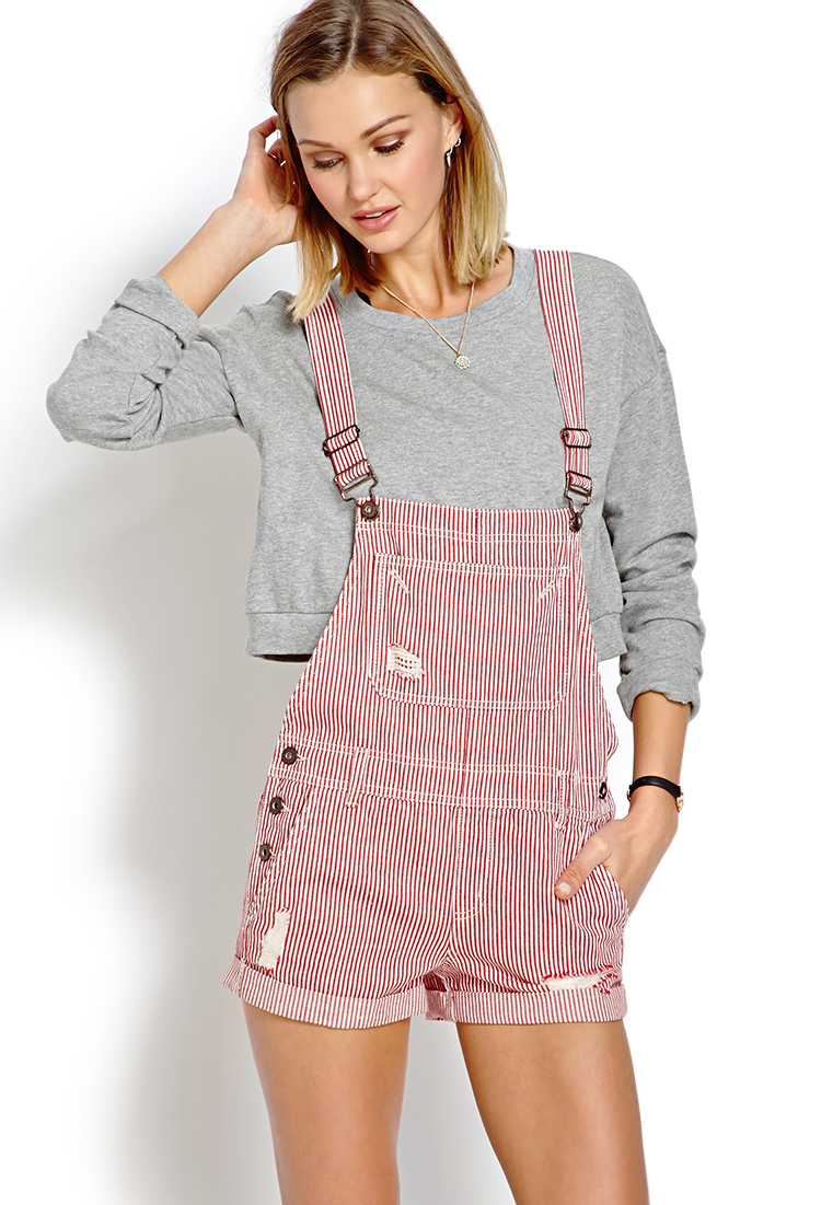 Find great deals on eBay for overalls shorts. Shop with confidence.