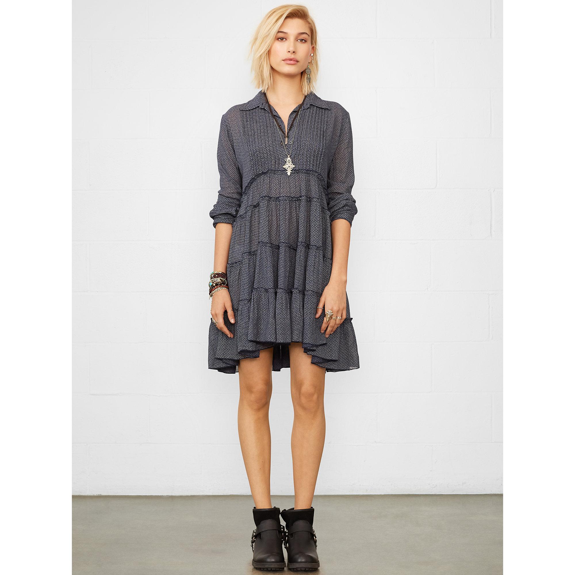 Gallery Women S Denim Dresses