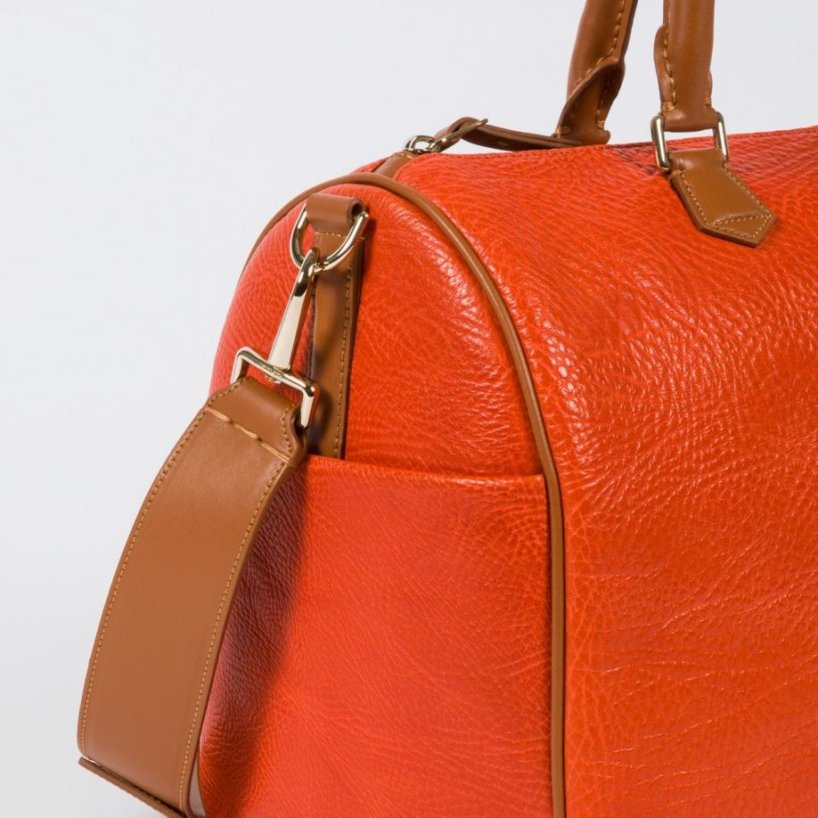 Paul Smith Women's Burnt Orange And Tan Leather Bowling. Sink Cover Kitchen. Stainless Steel Sink Kitchen. How Install Kitchen Sink. Ada Compliant Kitchen Sink. Oakley Kitchen Sink Backpack Review. Water Pressure In Kitchen Sink Low. Kitchen Sink Dishwasher Overflow. Kitchen Sink Art