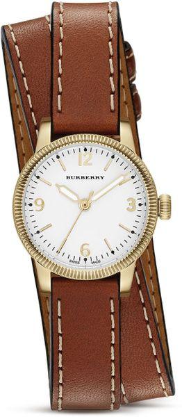 Burberry Double... Gucci Sunglasses Warranty