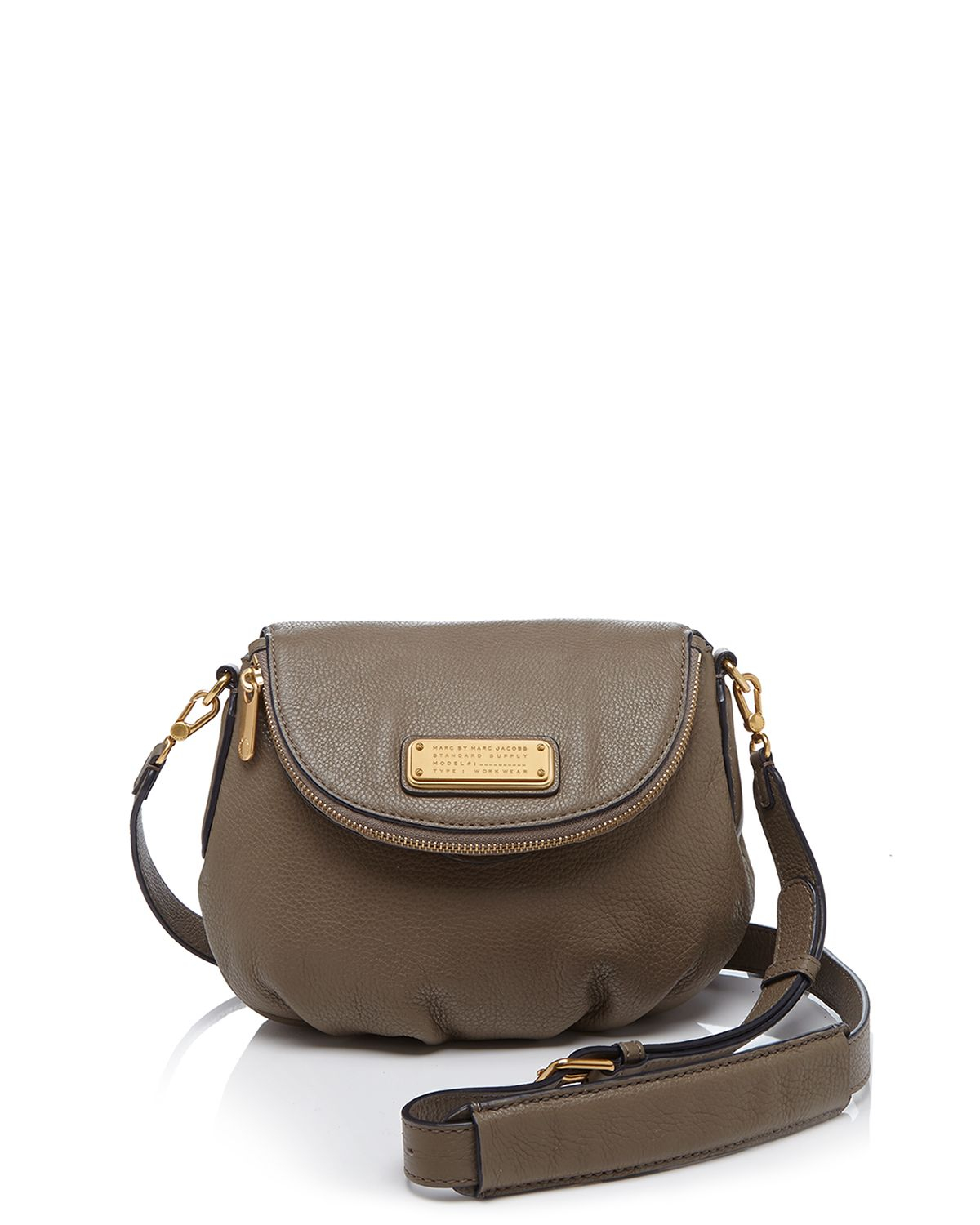 786bcd52b3b3 Gallery. Previously sold at  Bloomingdale s · Women s Marc Jacobs Natasha