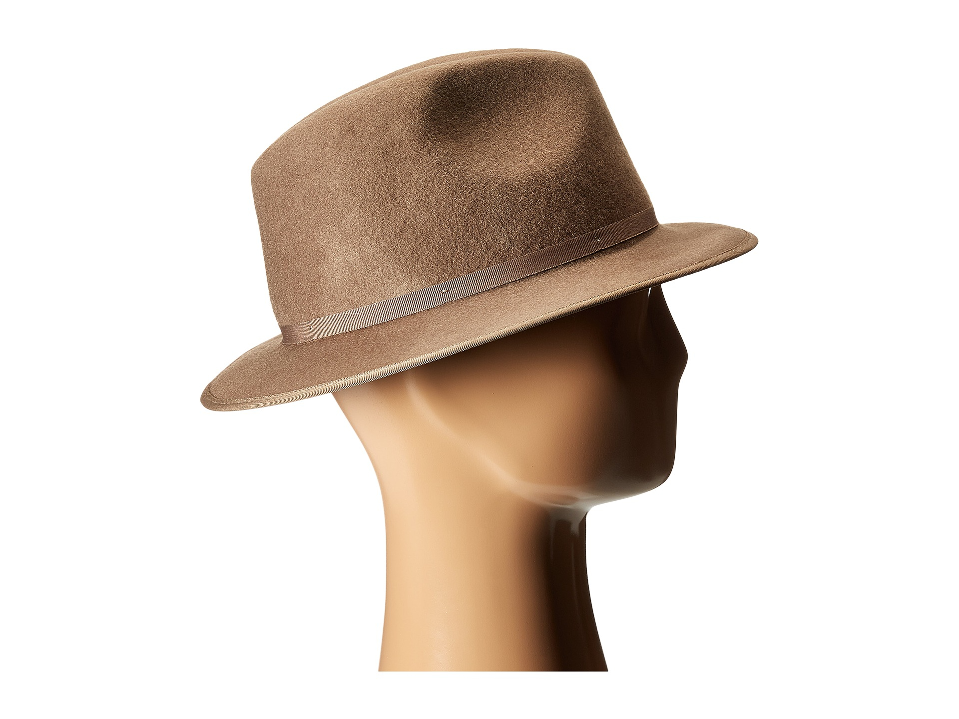 171324bed5c24 Oil Cloth Safari Hat. woolrich wool outback hat