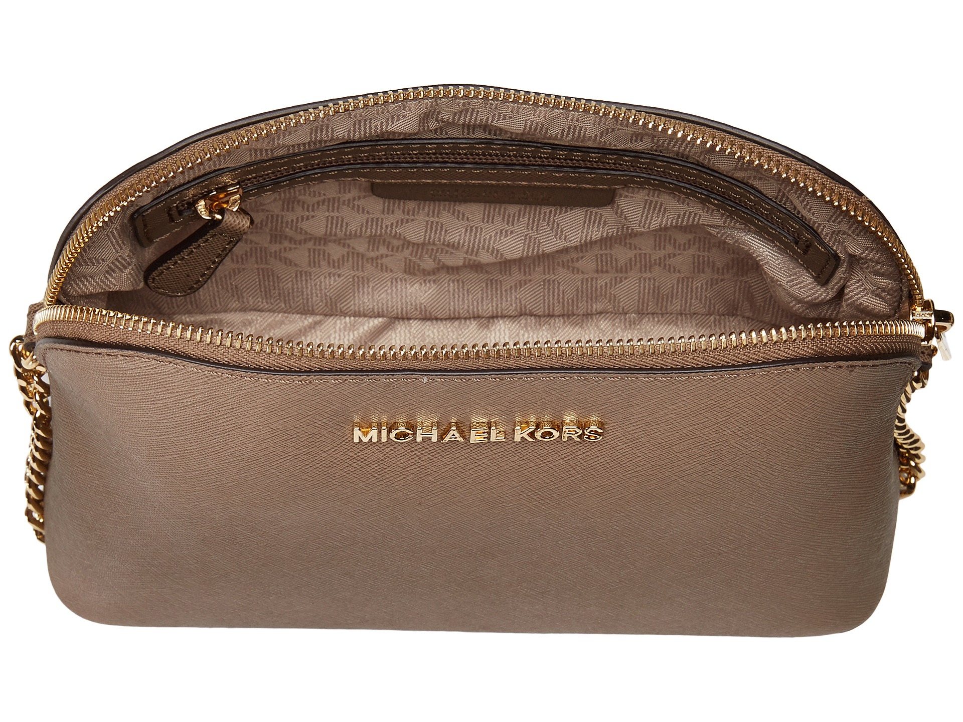 efad2ec0a97b9 Gallery. Previously sold at  Zappos · Women s Michael Kors Cindy ...