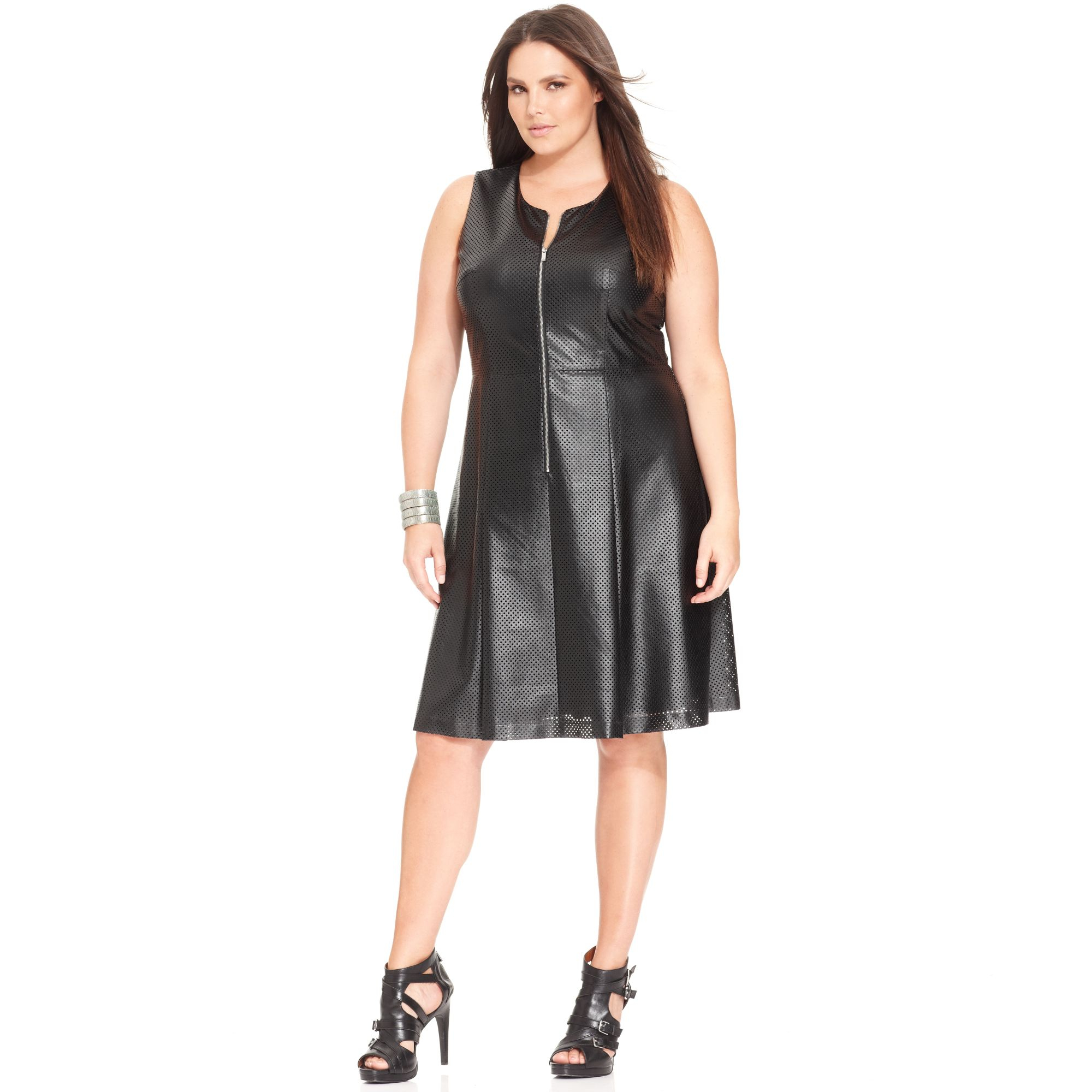 plus size v neck bridesmaid clothes