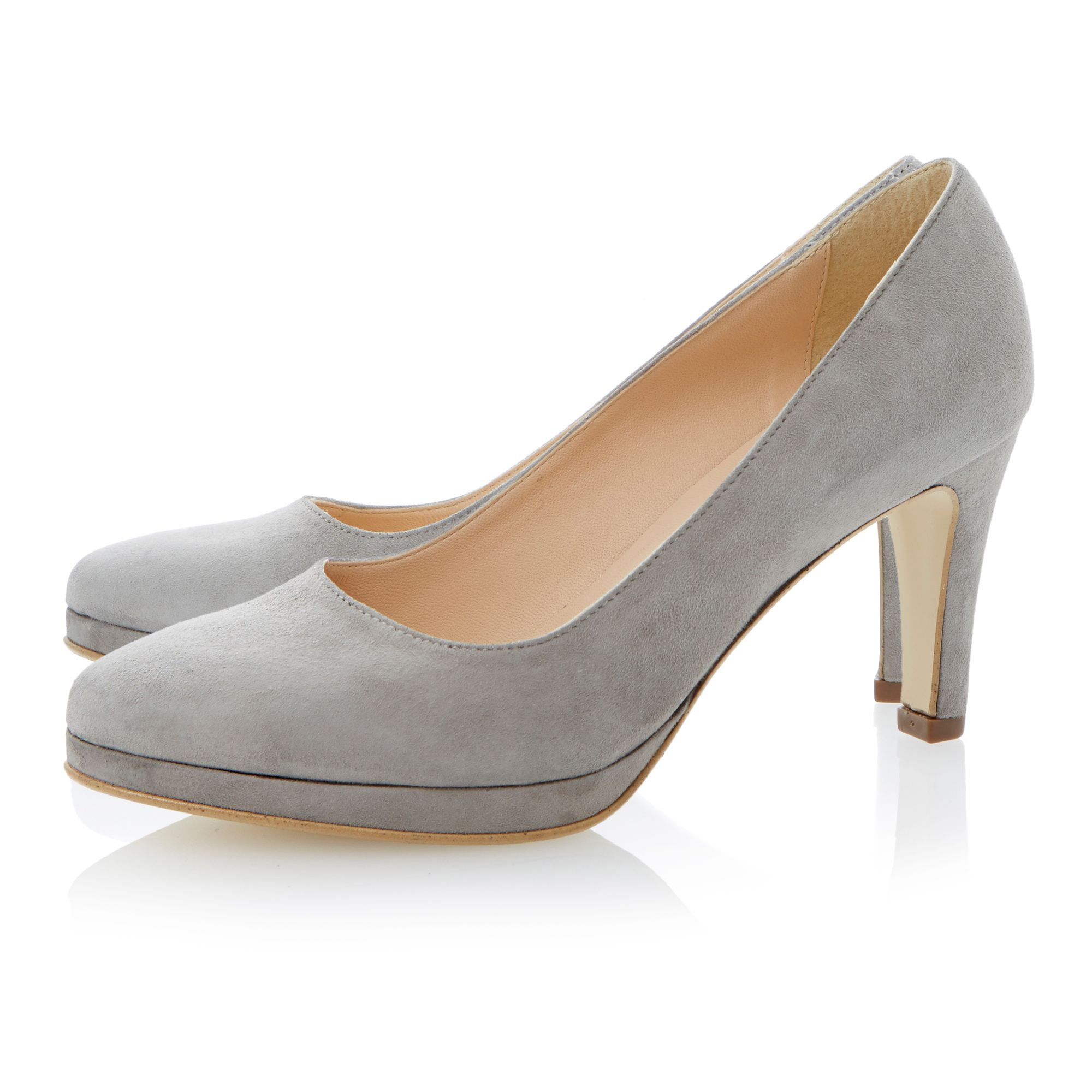 Free shipping BOTH ways on Shoes, from our vast selection of styles. Fast delivery, and 24/7/ real-person service with a smile. grey suede pumps and Shoes 39 items found. Sort By 39 items. View. Sort By. Filter. Your Selections. Shoes Women (38)Boys (1)Category. Heels (38)Sandals (2)Sneakers & Athletic Shoes (1)Brand. Arche (1.
