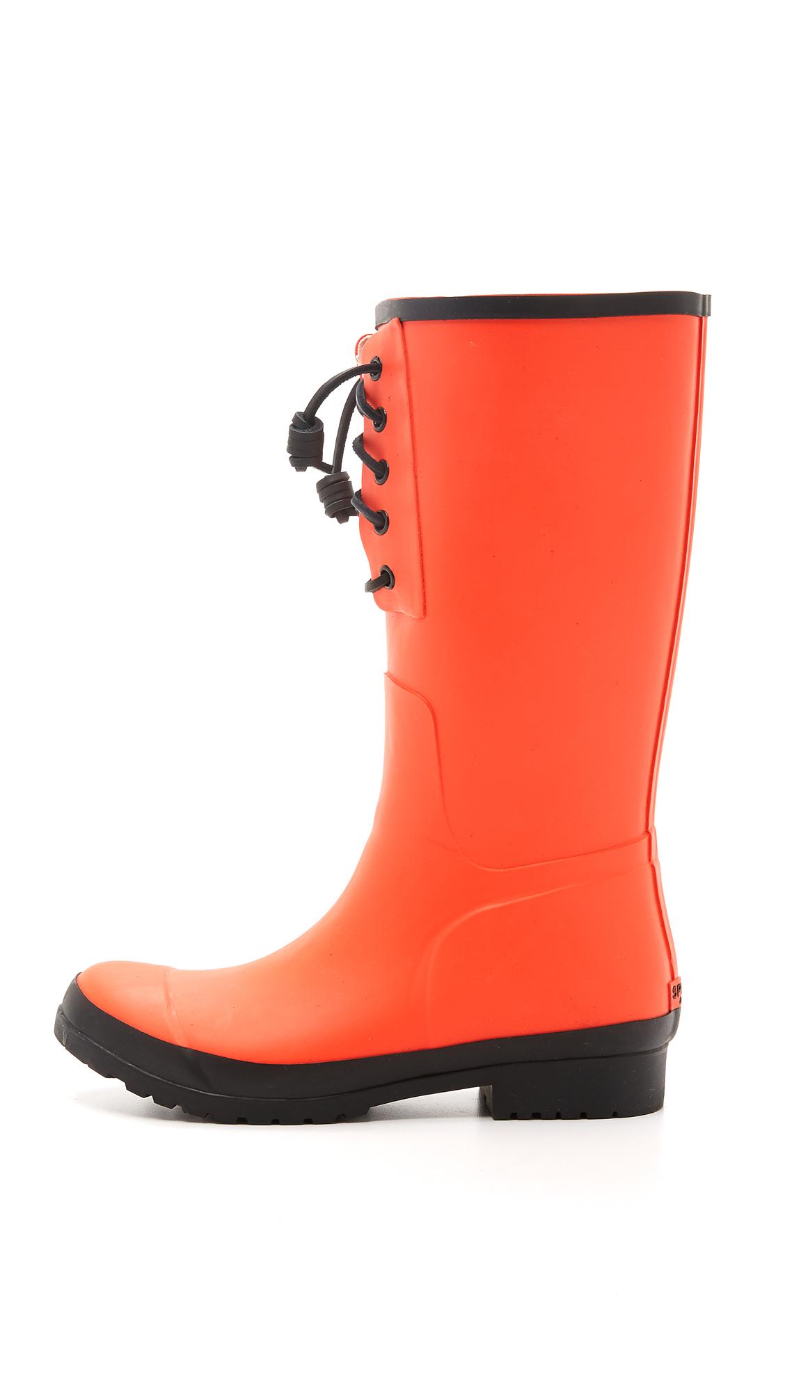 Women Rain Boots And Shoes Hot Girls Wallpaper