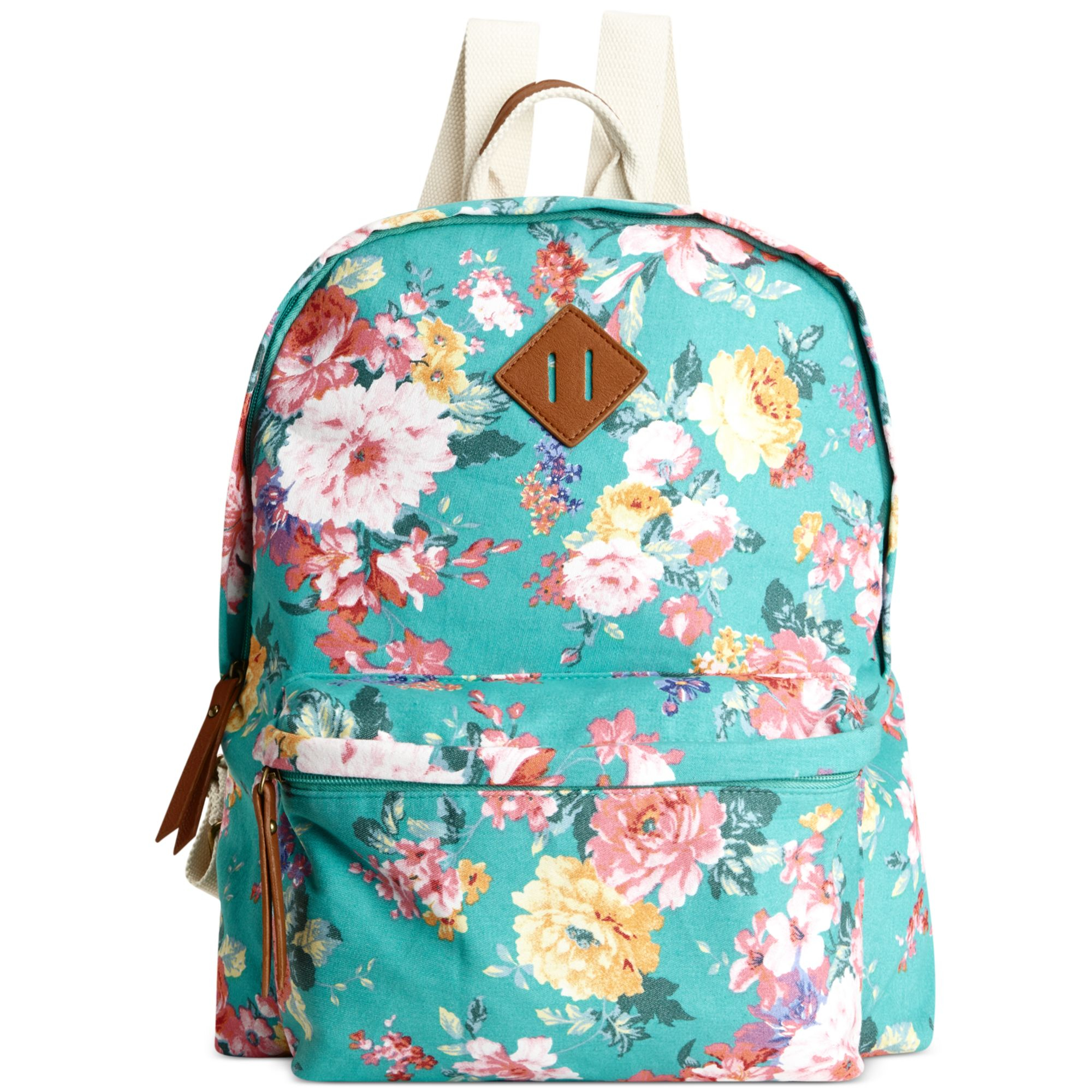 Madden girl Bskoolll Backpack | Lyst