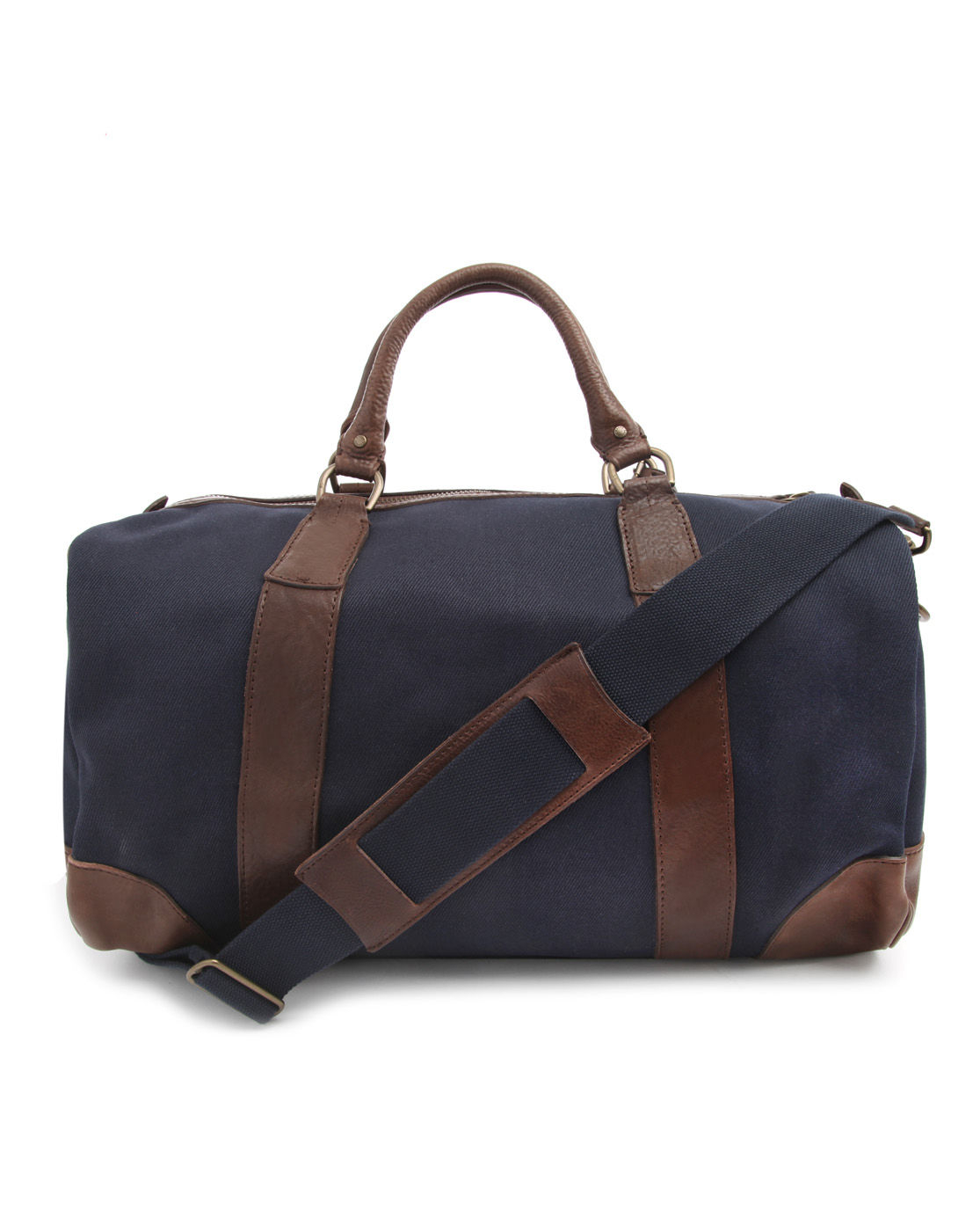 leather weekend bags for men - photo #41