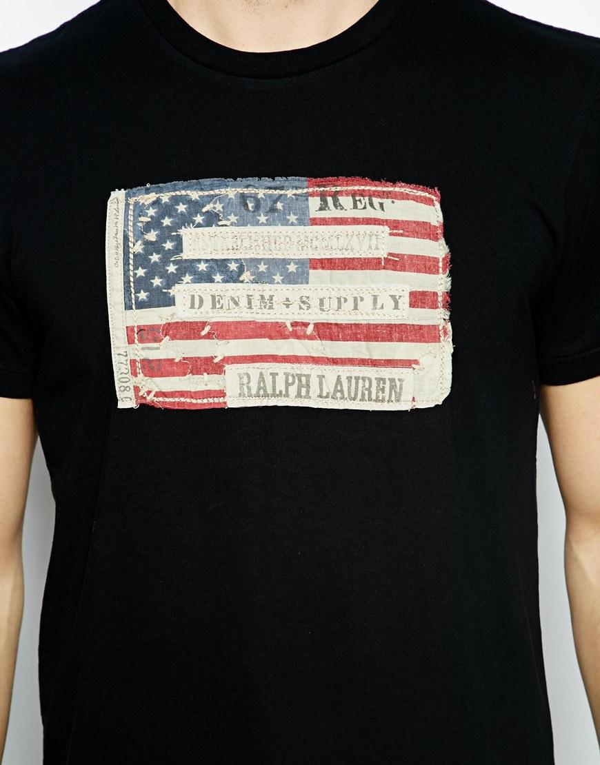 88e7b4c9c8c81b big and tall ralph lauren polo shirts on sale ralph lauren soldes 2013