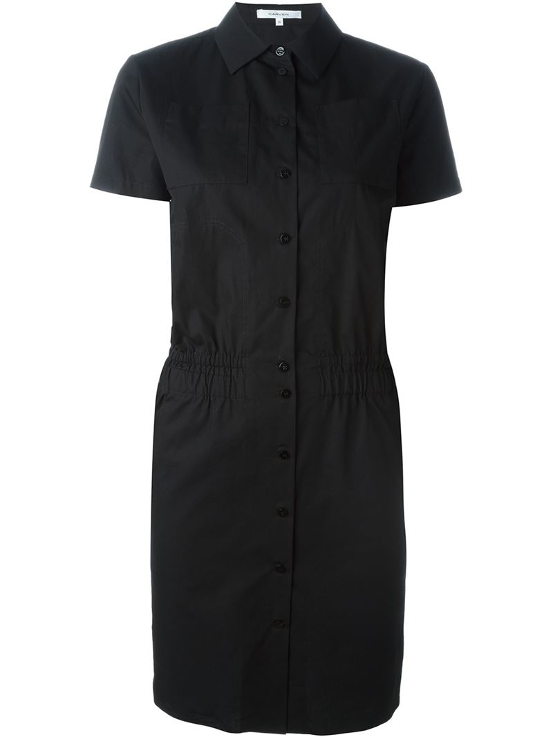 Free shipping and returns on Men's Black Dress Shirts at disborunmaba.ga