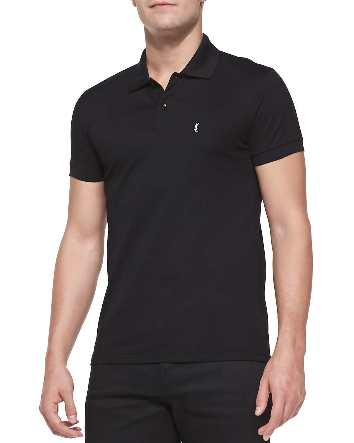 Alexander Wang T Shirt Men