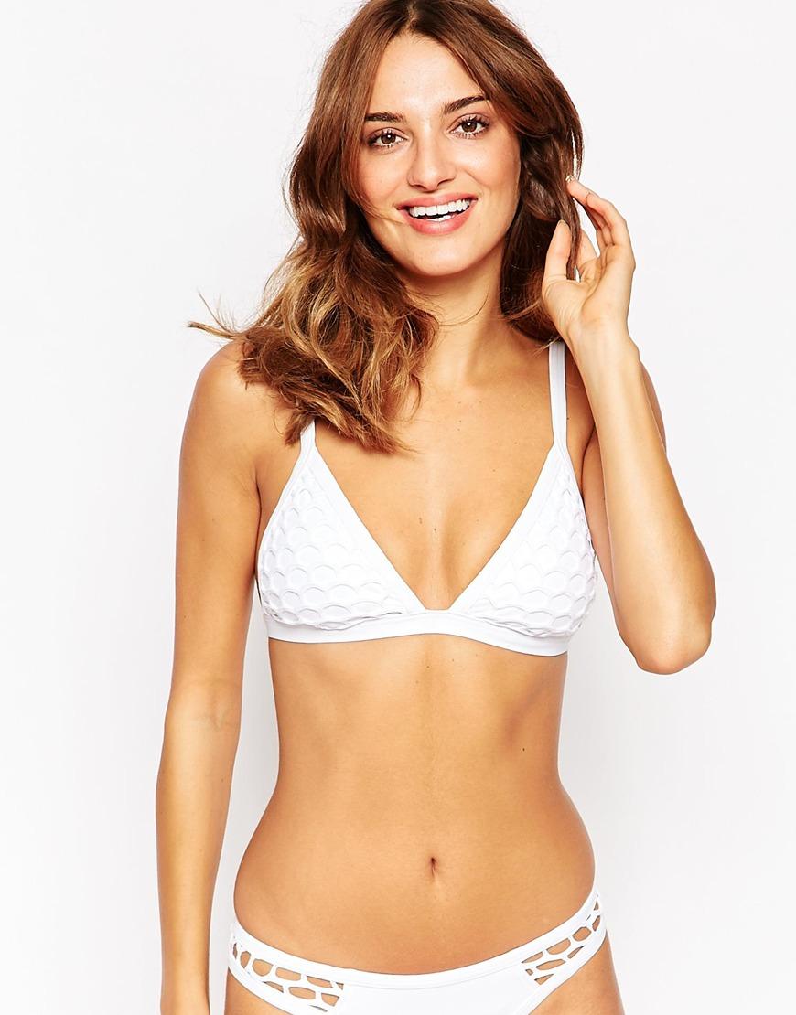bikini galleries Mesh
