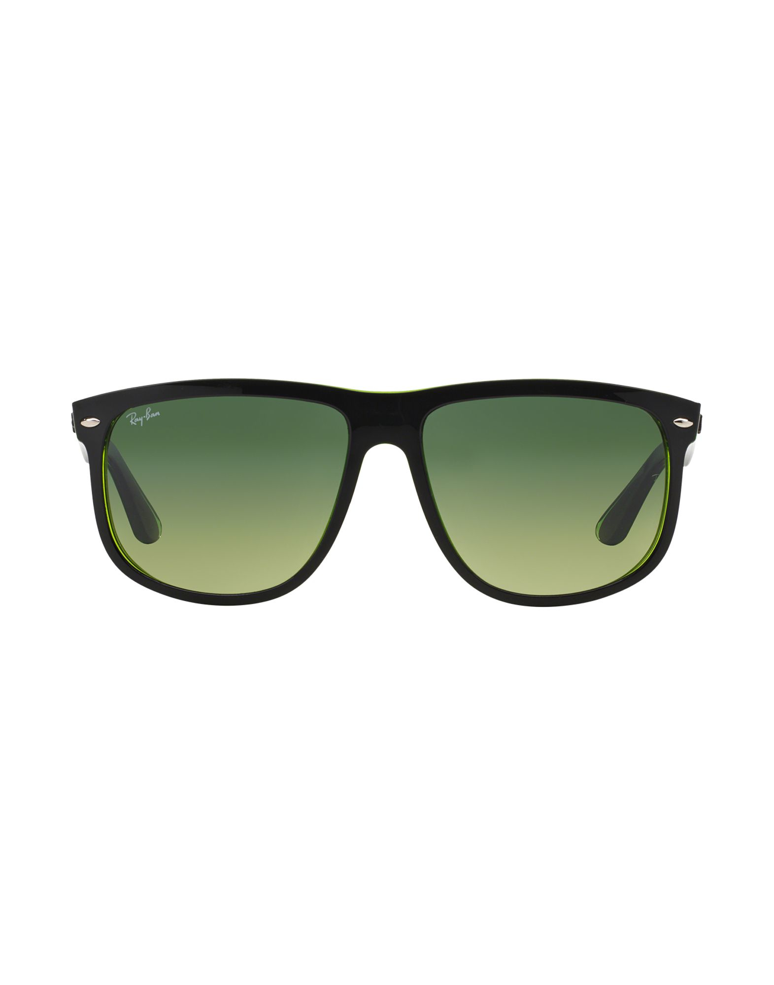 ray ban distributor  mens ray Archives