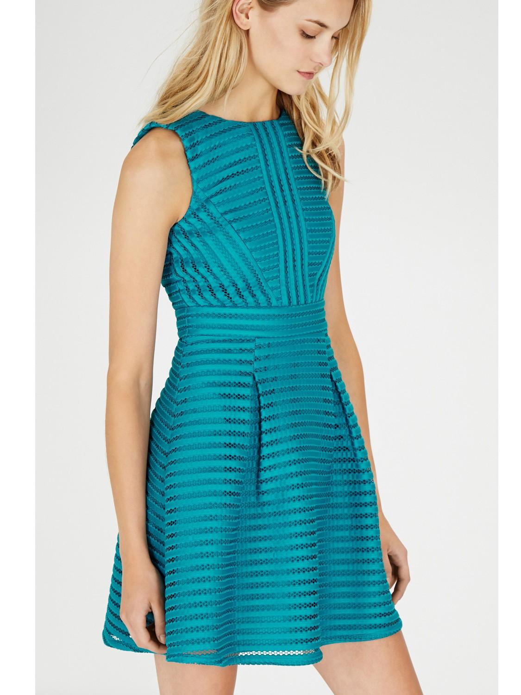 Prom Dresses Warehouse – fashion dresses