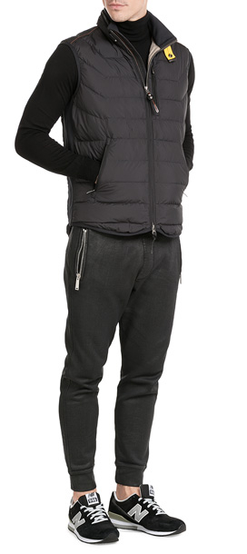 parajumpers vest