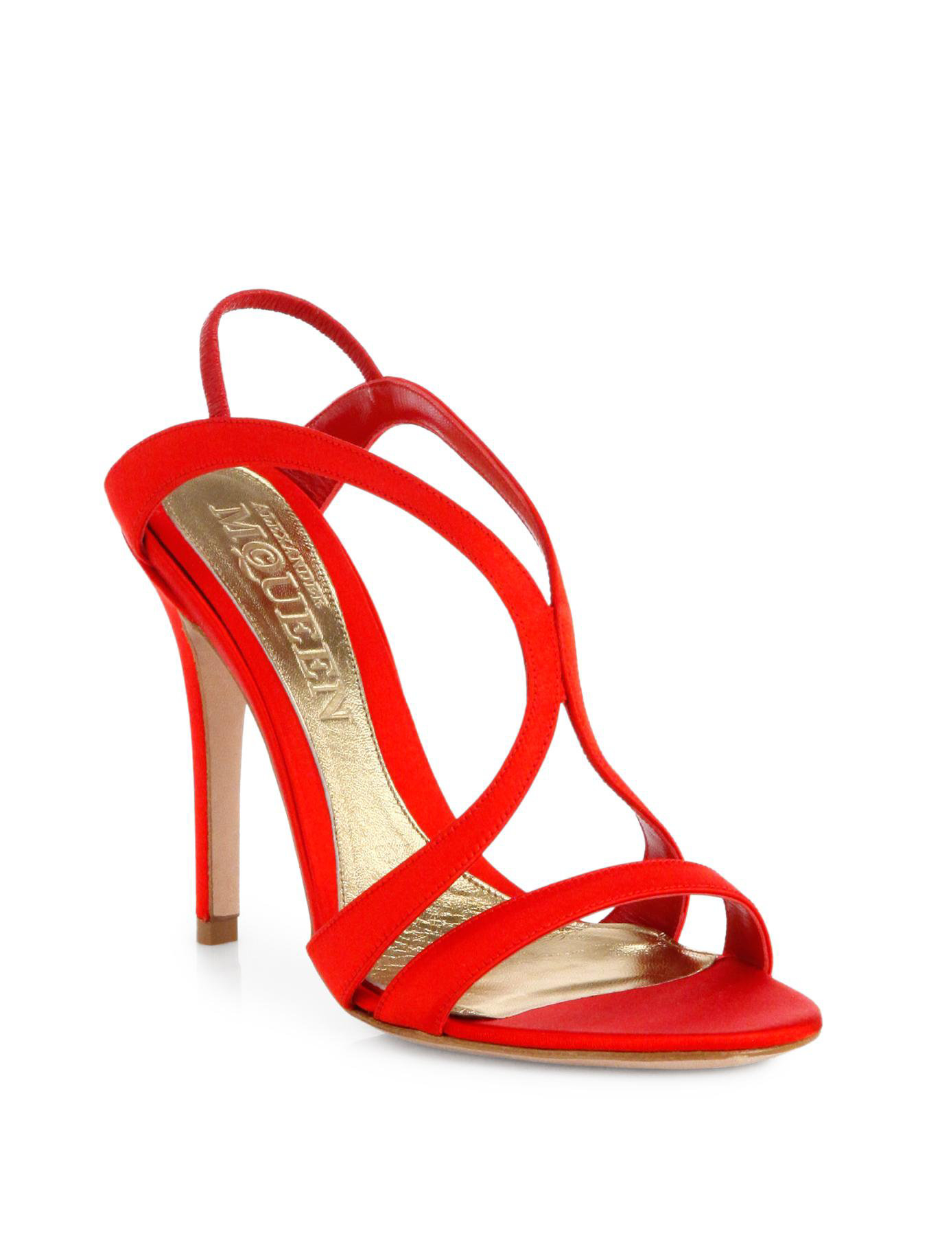 678d3eb0c6de alexander-mcqueen-red-satin-strappy-sandals -product-1-17525365-0-298991876-normal.jpeg