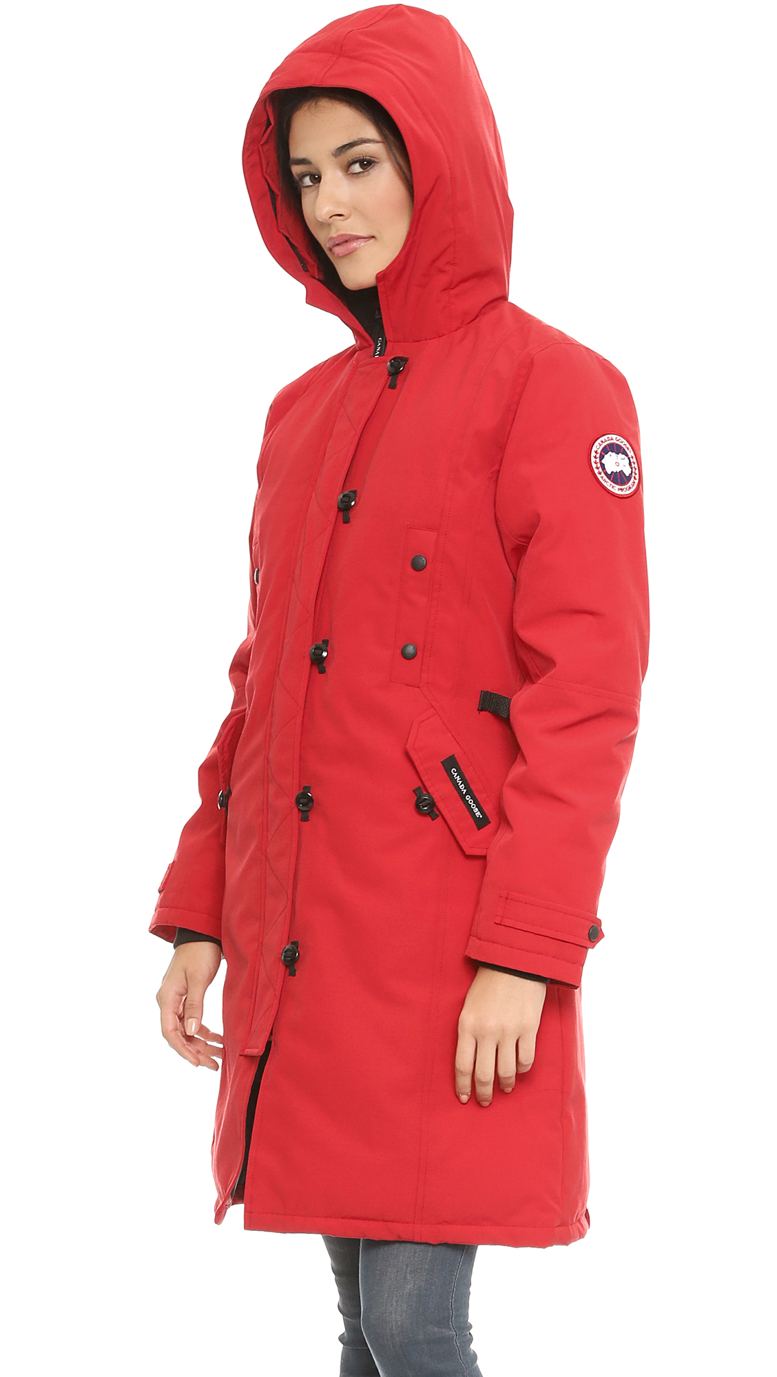 Cheap Canada Goose | 100% Canadian Made,Save up to 80% and ...
