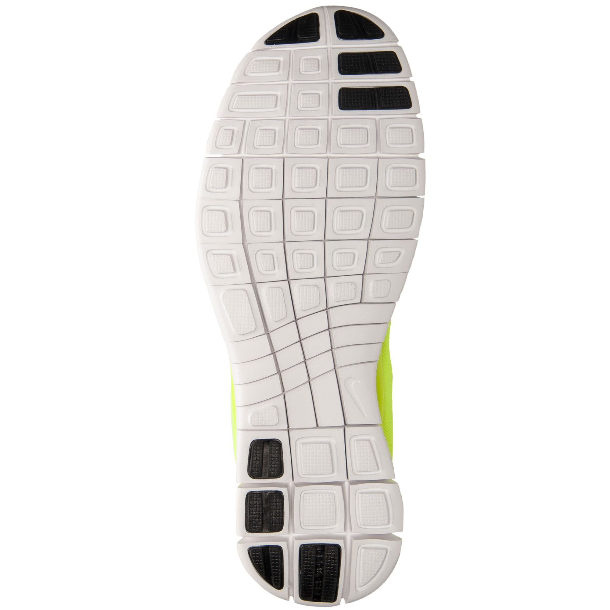 huge discount ea53c 419f7 ... closeout nike free run 4.0 damänner finish line 98cb1 8657c