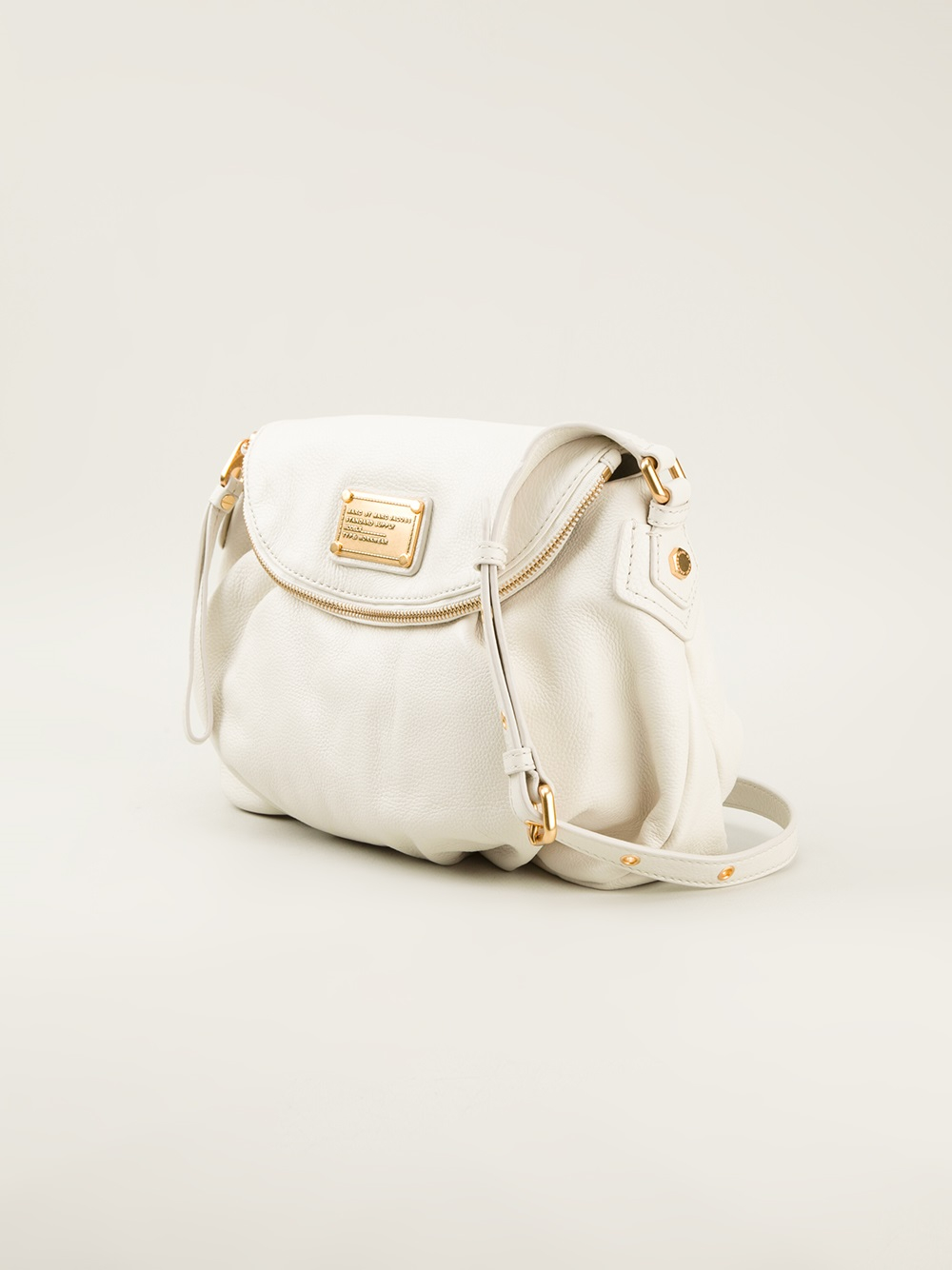 4b64f59a97 Gallery. Previously sold at: Farfetch · Women's Marc Jacobs Natasha