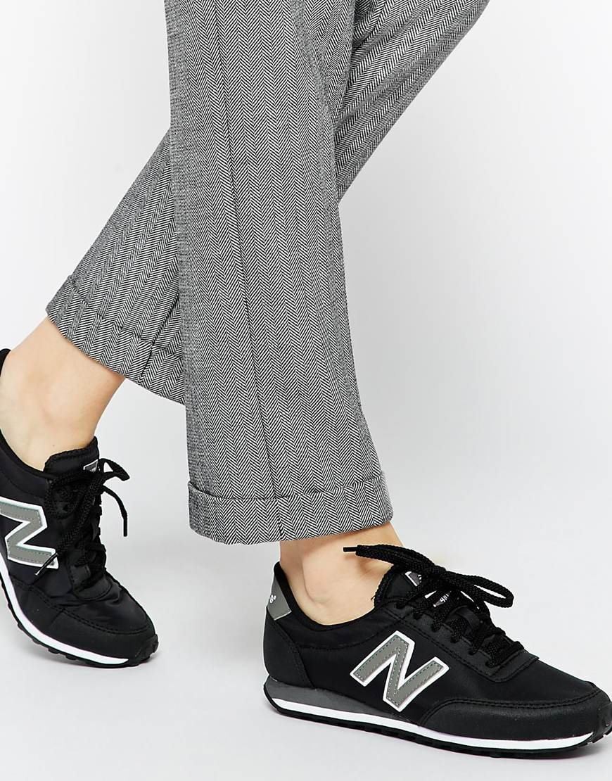 new balance trainers women 410