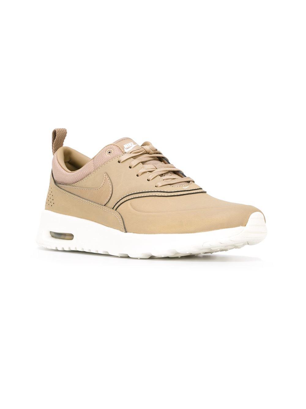 Simple Nike Running Nike Pockwahn Women Shoes(brown) - Nike Running