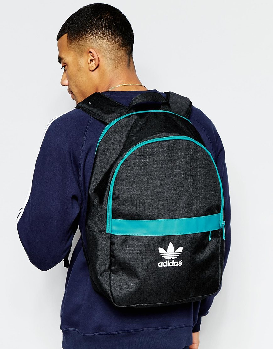 c414538f70fe Adidas Mini Sling Backpack- Fenix Toulouse Handball