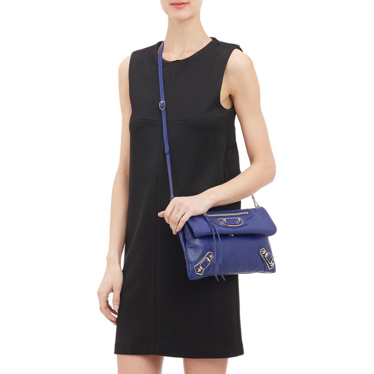 replica chloe classic 80597 ladies handbag lambskin