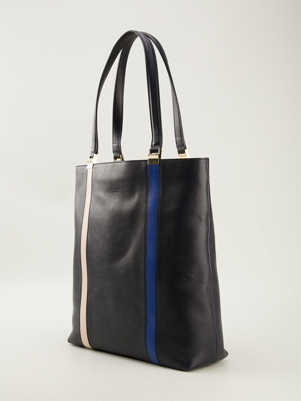 Sale Eastbay Tod's medium tote bag Quality Outlet Store Free Shipping Official hww6EhHO