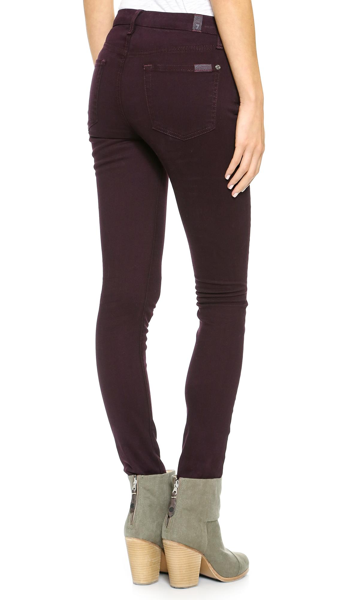 Women S Size 22 Jeans