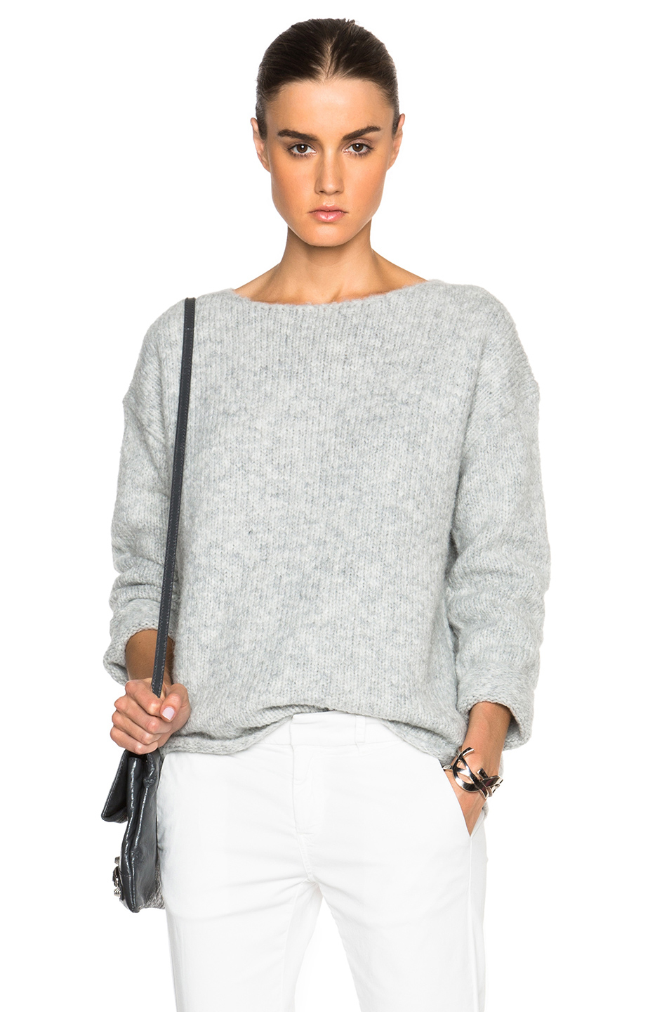 Gap Womens Sweaters